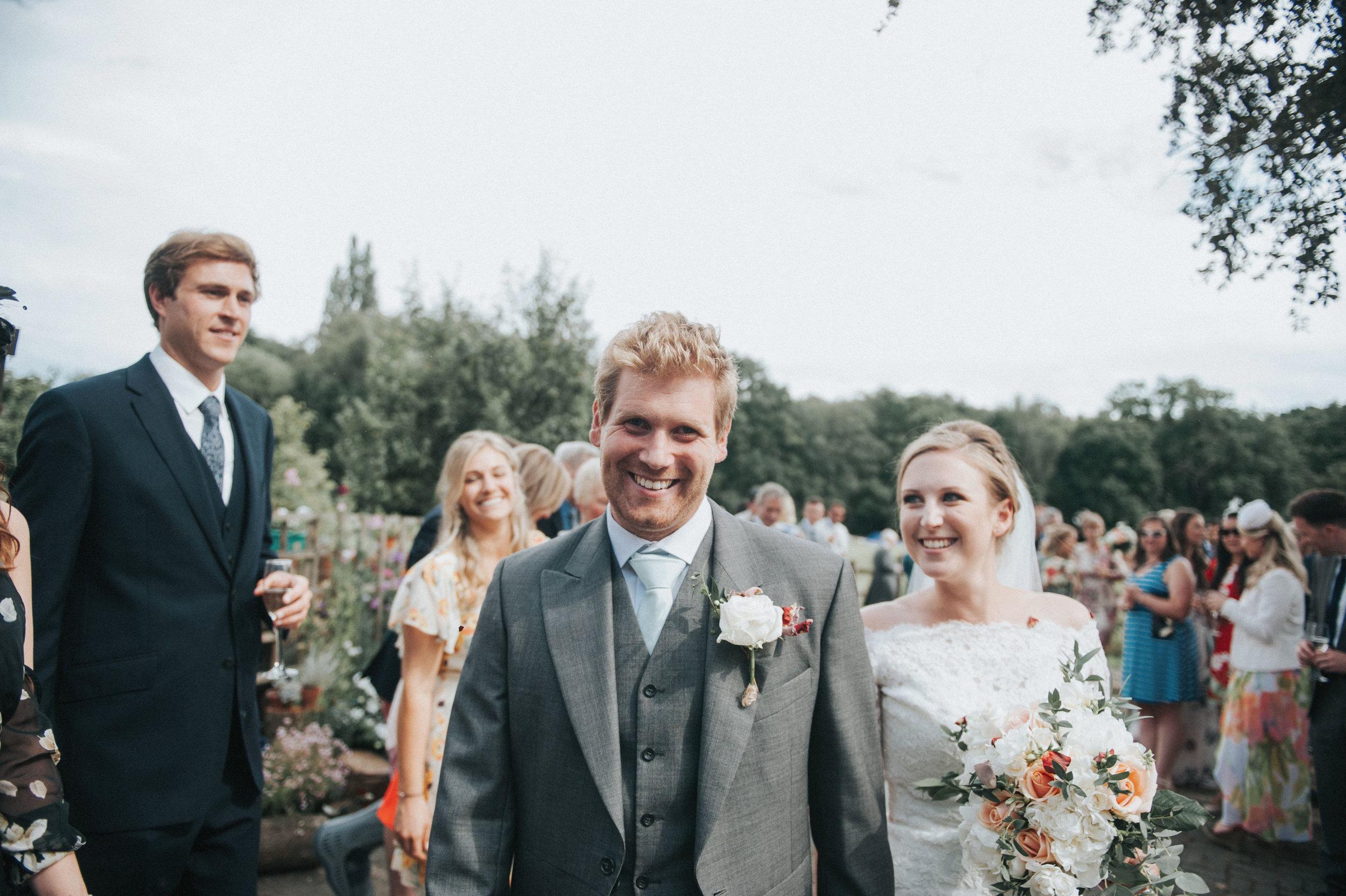 festival-farm-wedding-096.jpg