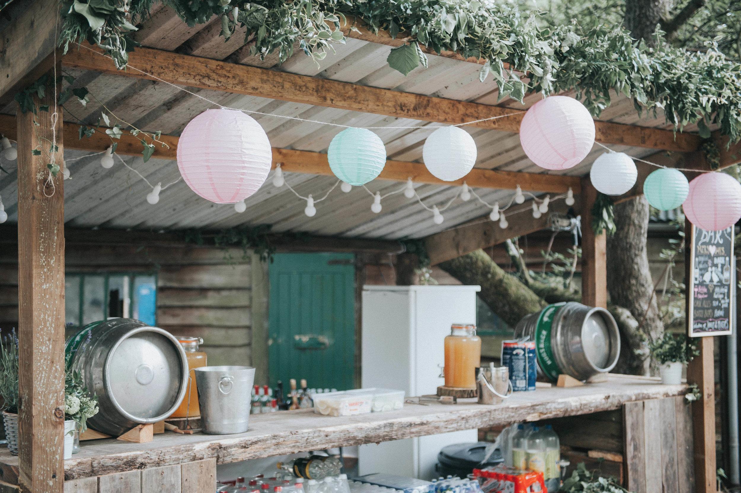festival-farm-wedding-099.jpg