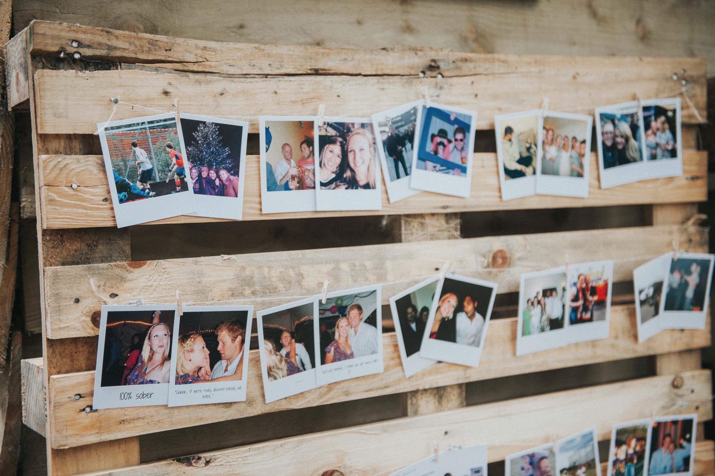 festival-farm-wedding-100.jpg