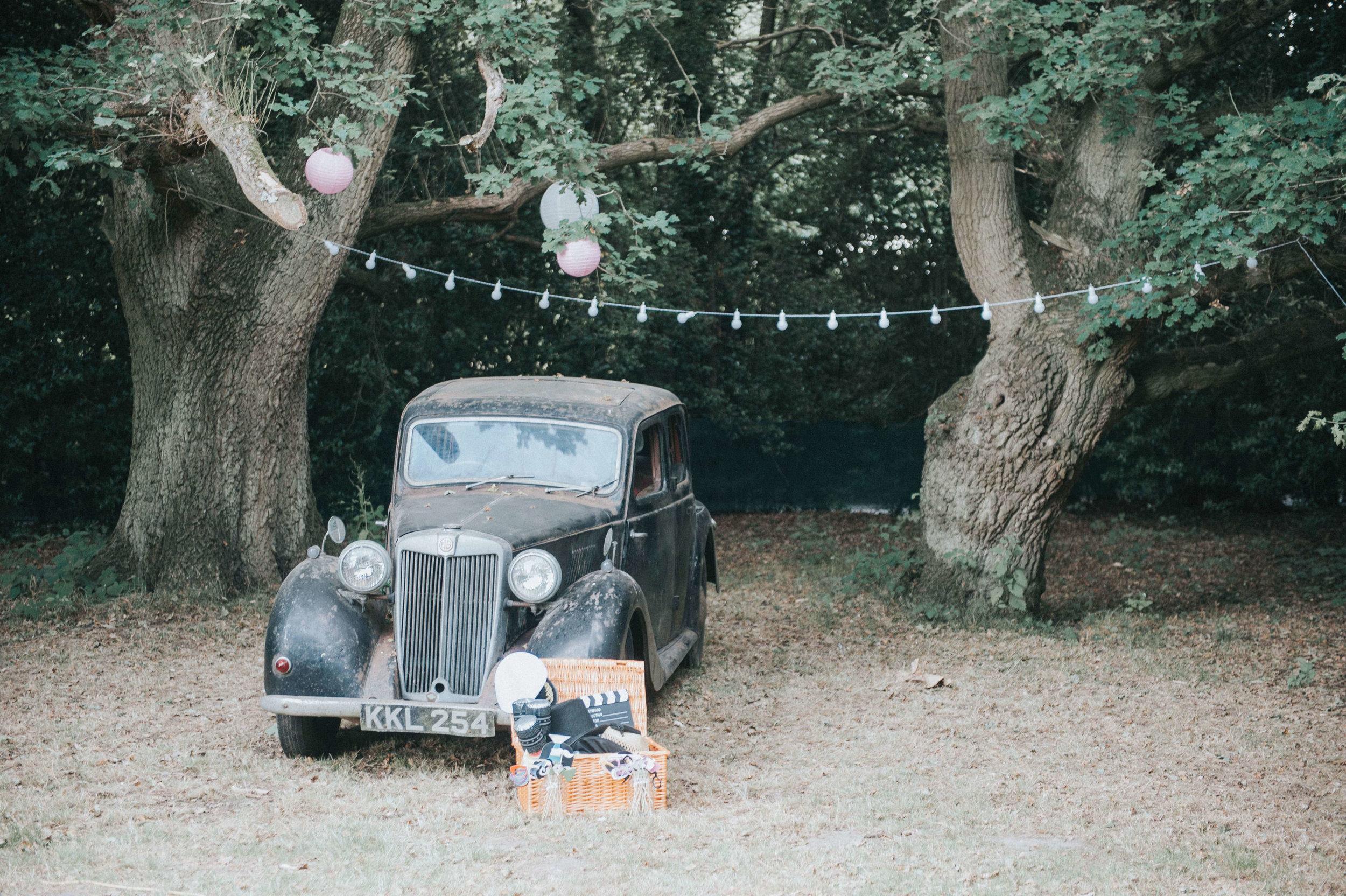 festival-farm-wedding-101.jpg
