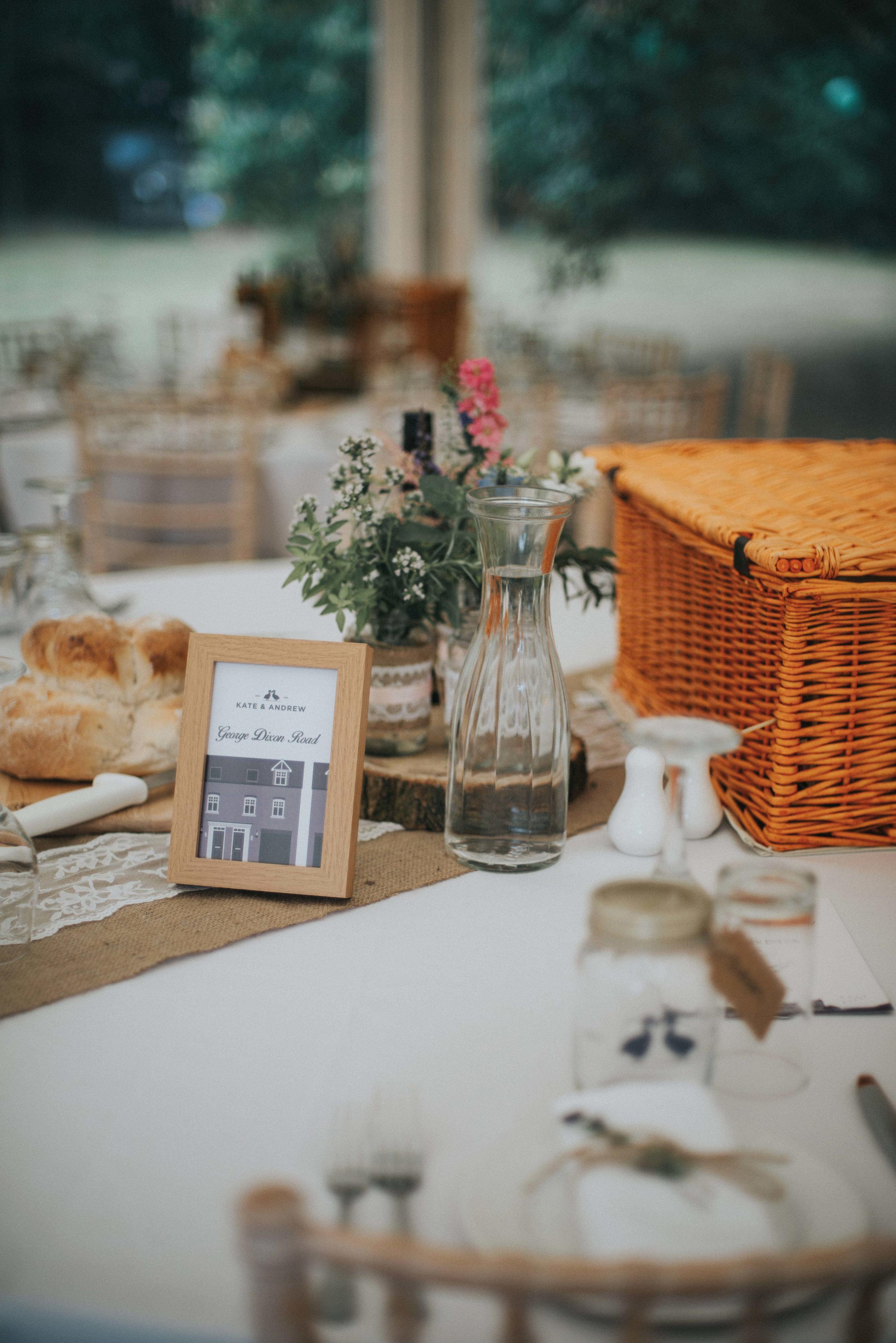 festival-farm-wedding-103.jpg