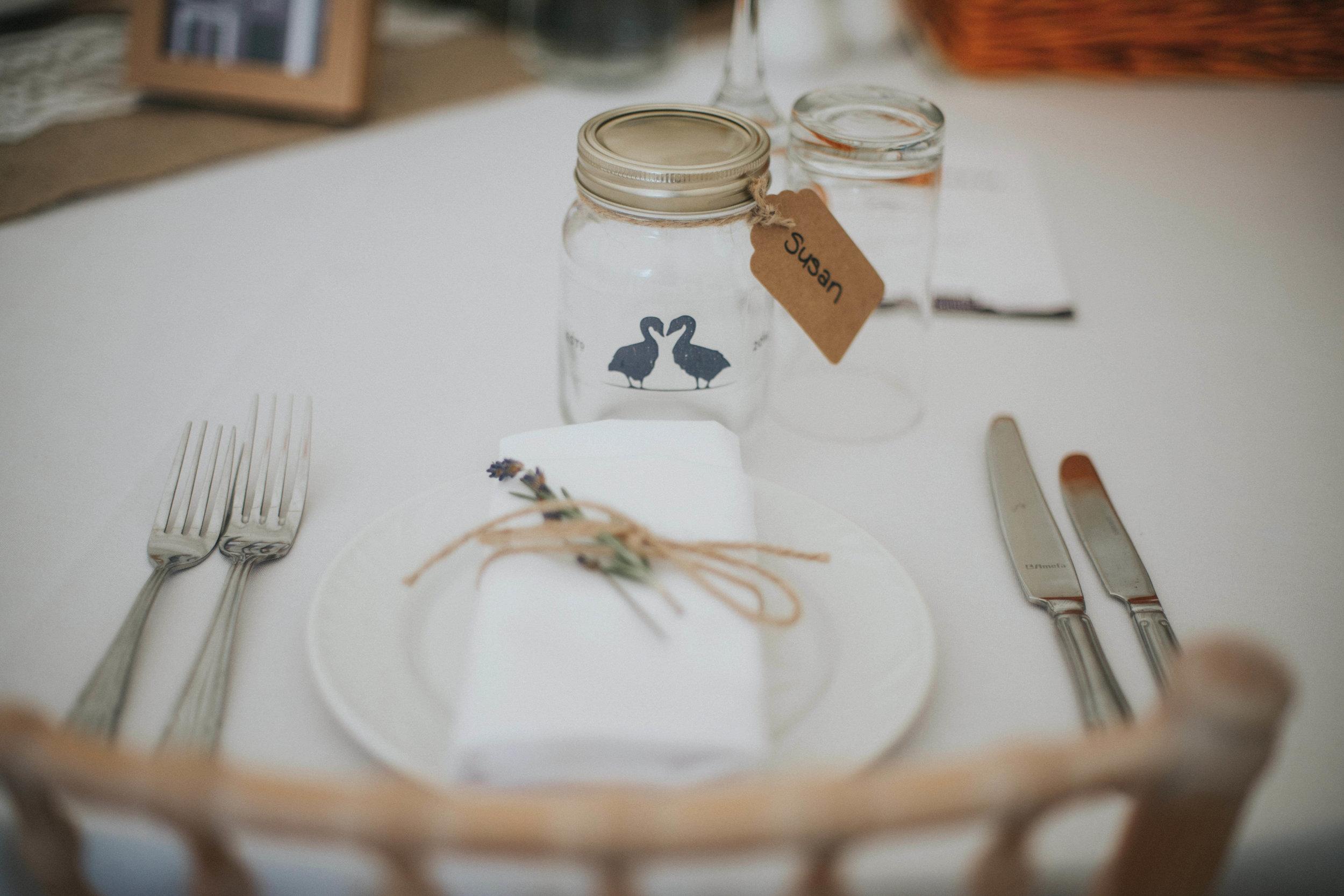 festival-farm-wedding-104.jpg