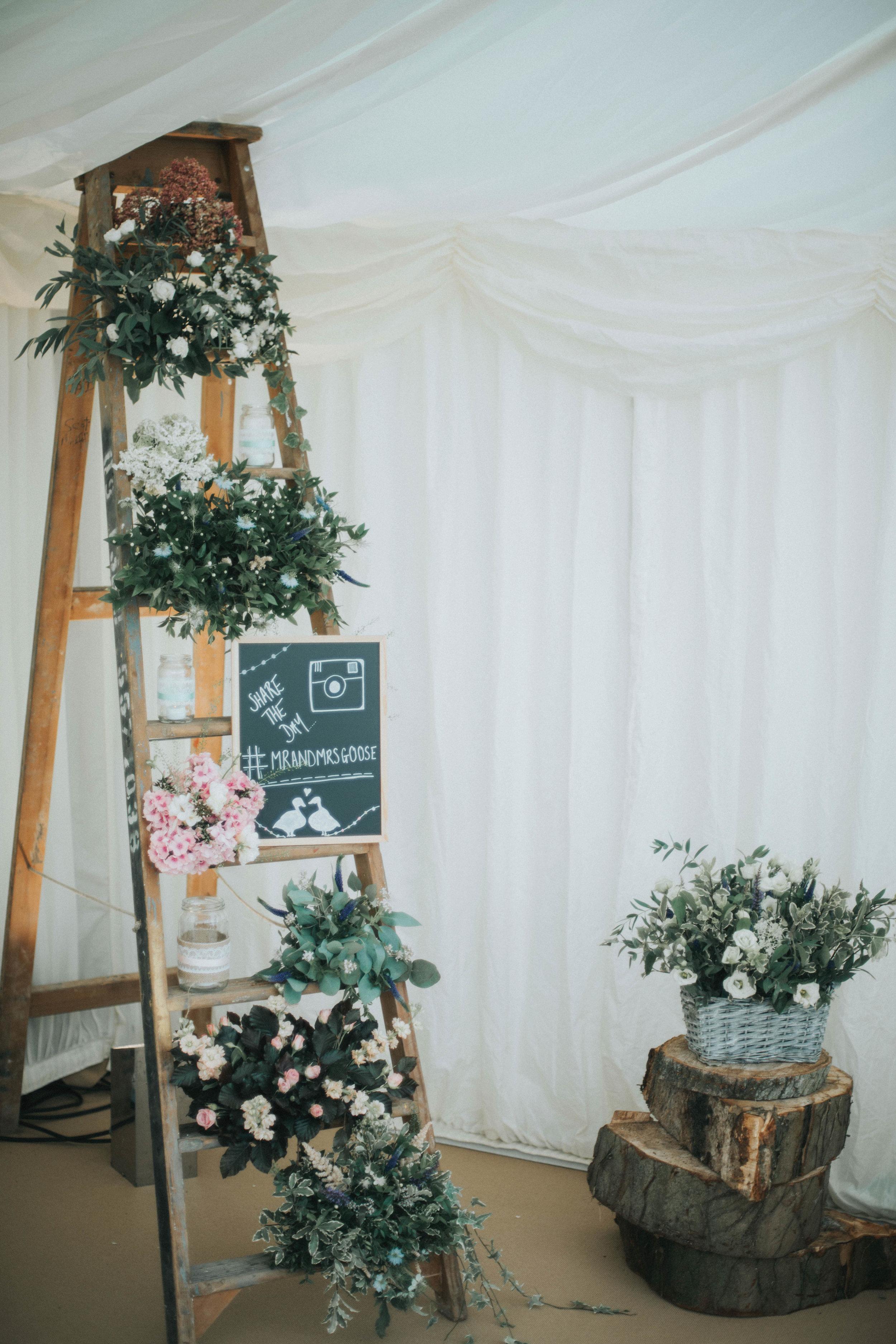 festival-farm-wedding-107.jpg