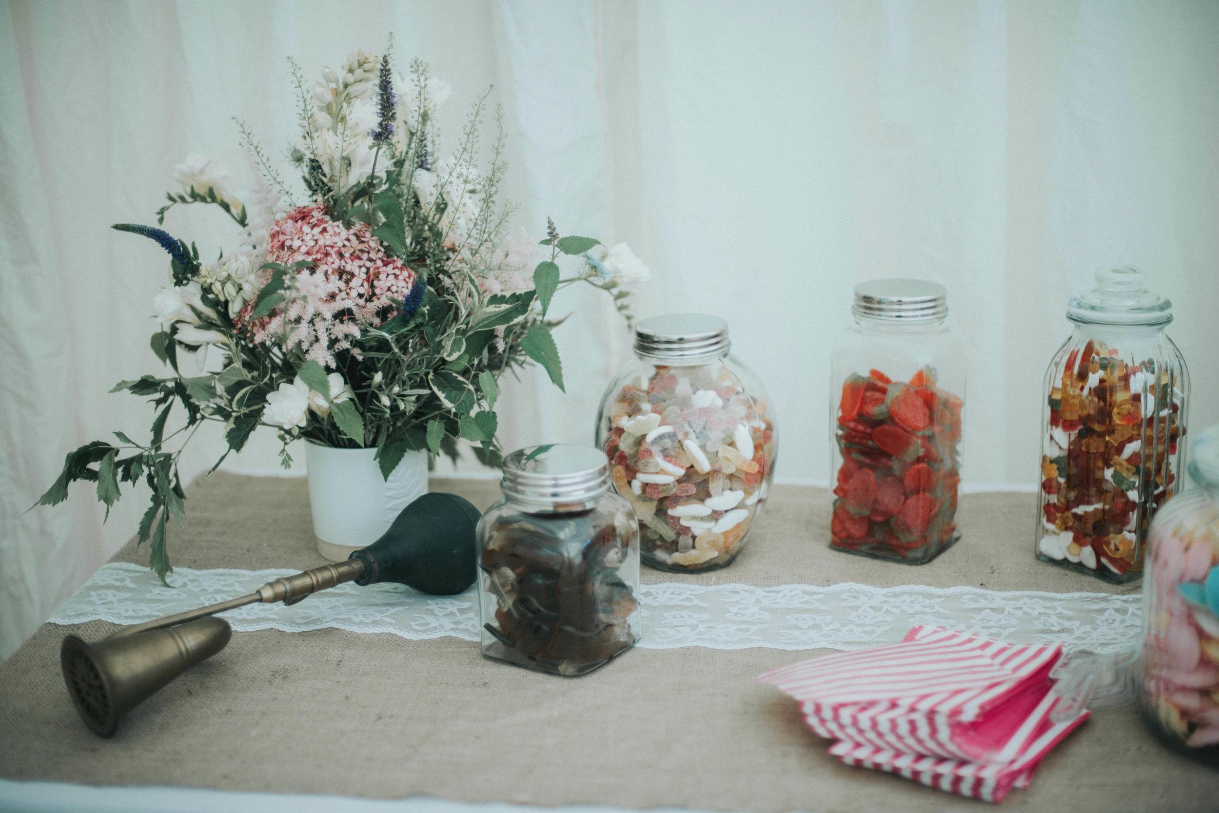 festival-farm-wedding-106.jpg