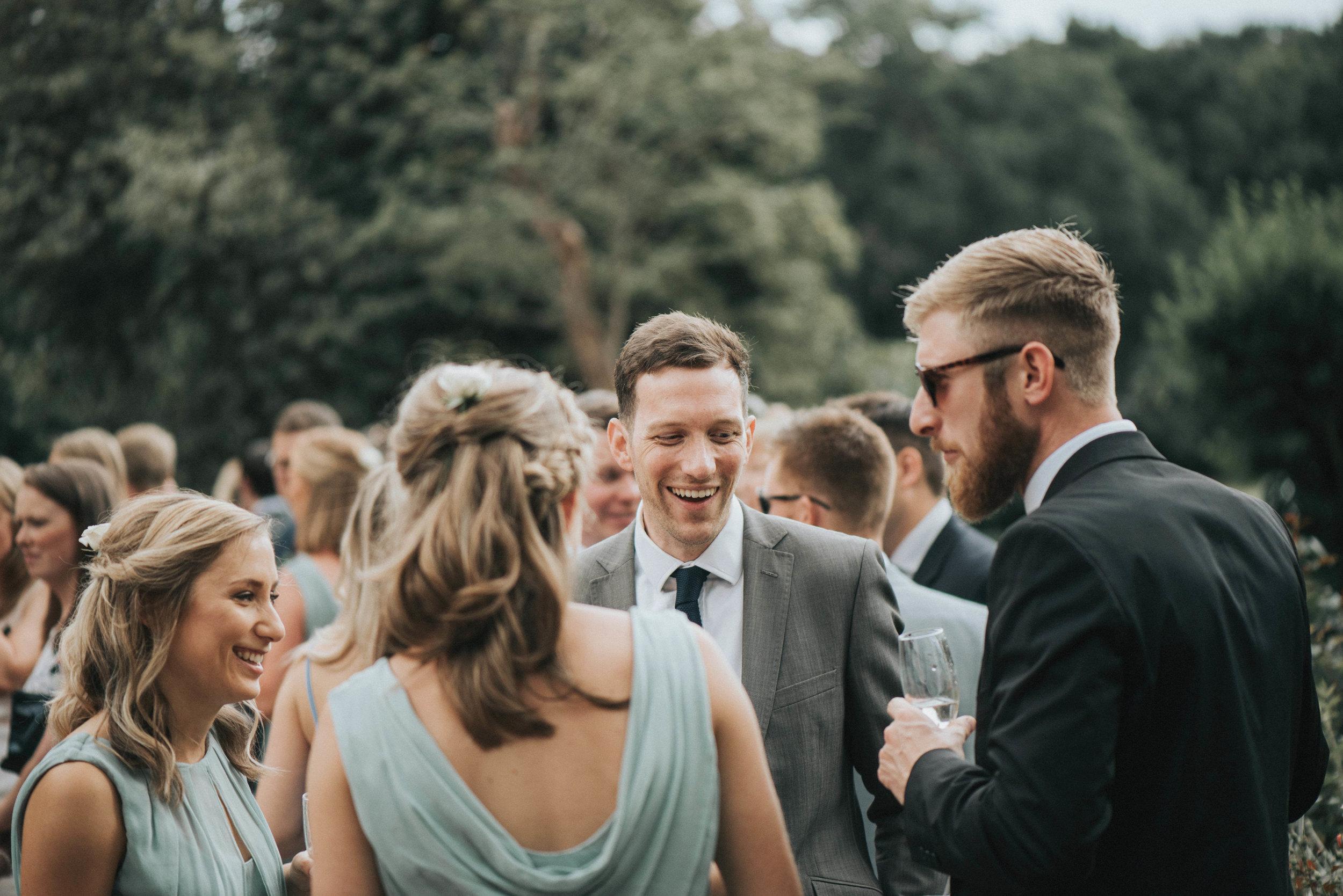 festival-farm-wedding-117.jpg