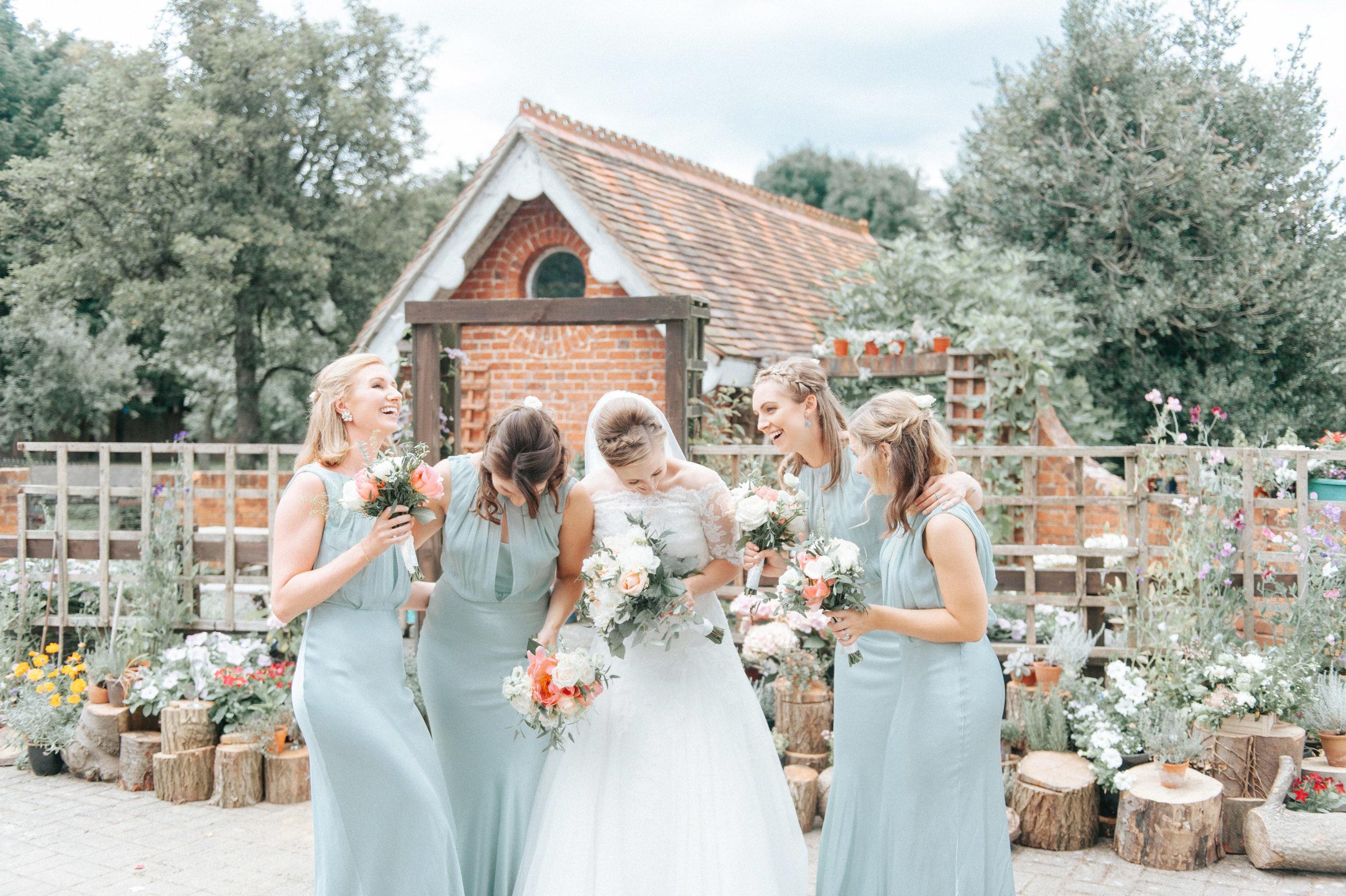 festival-farm-wedding-122.jpg