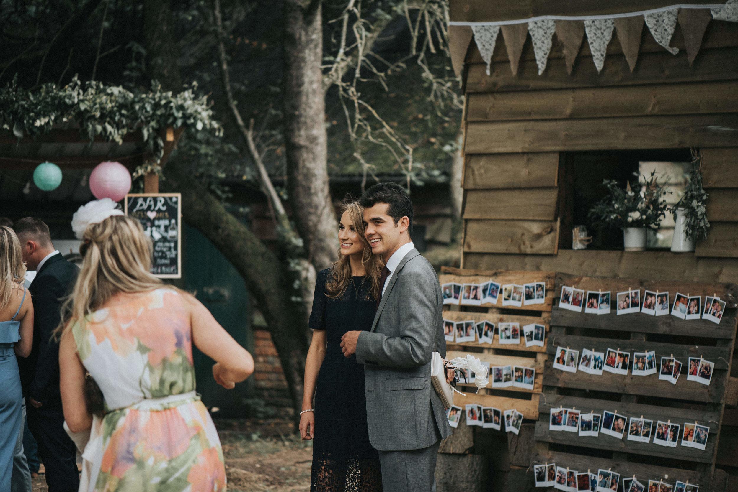 festival-farm-wedding-127.jpg