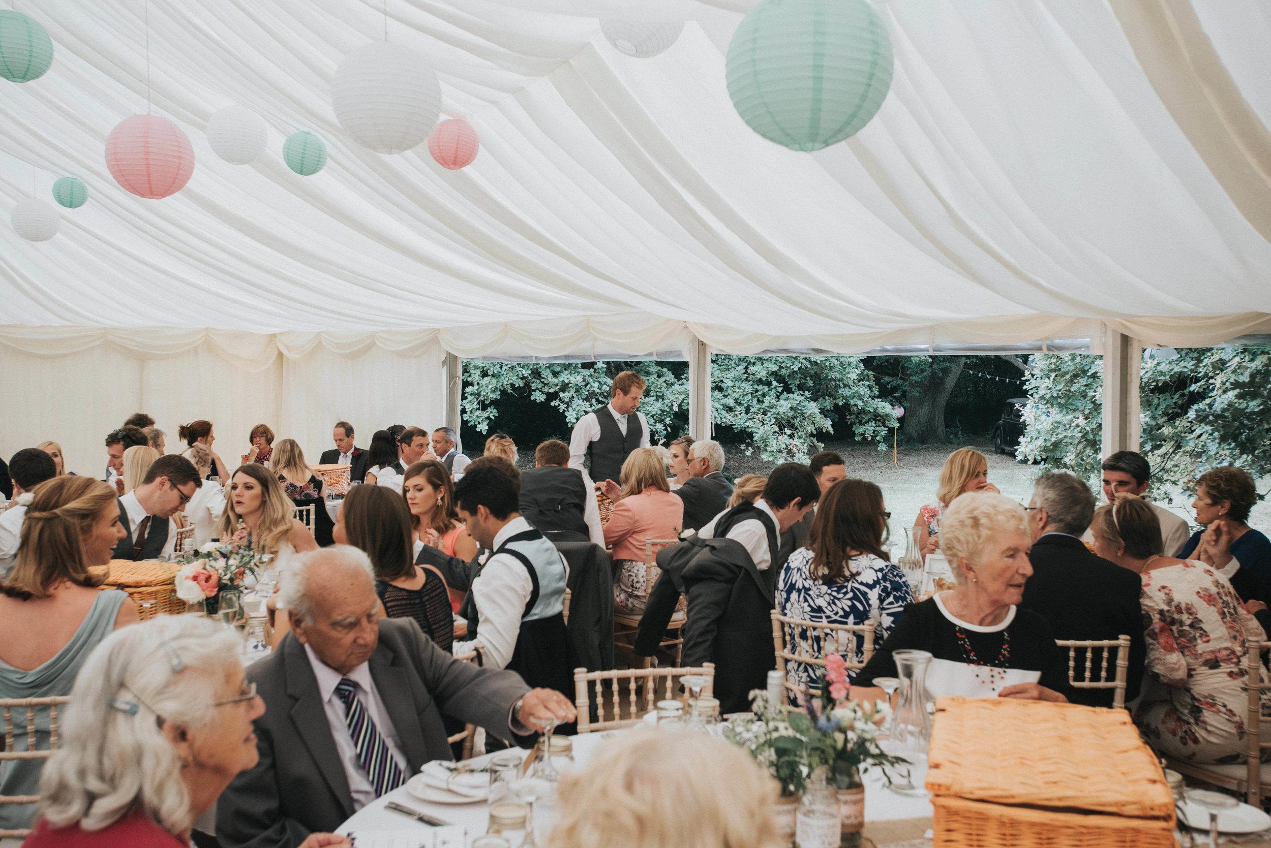 festival-farm-wedding-131.jpg