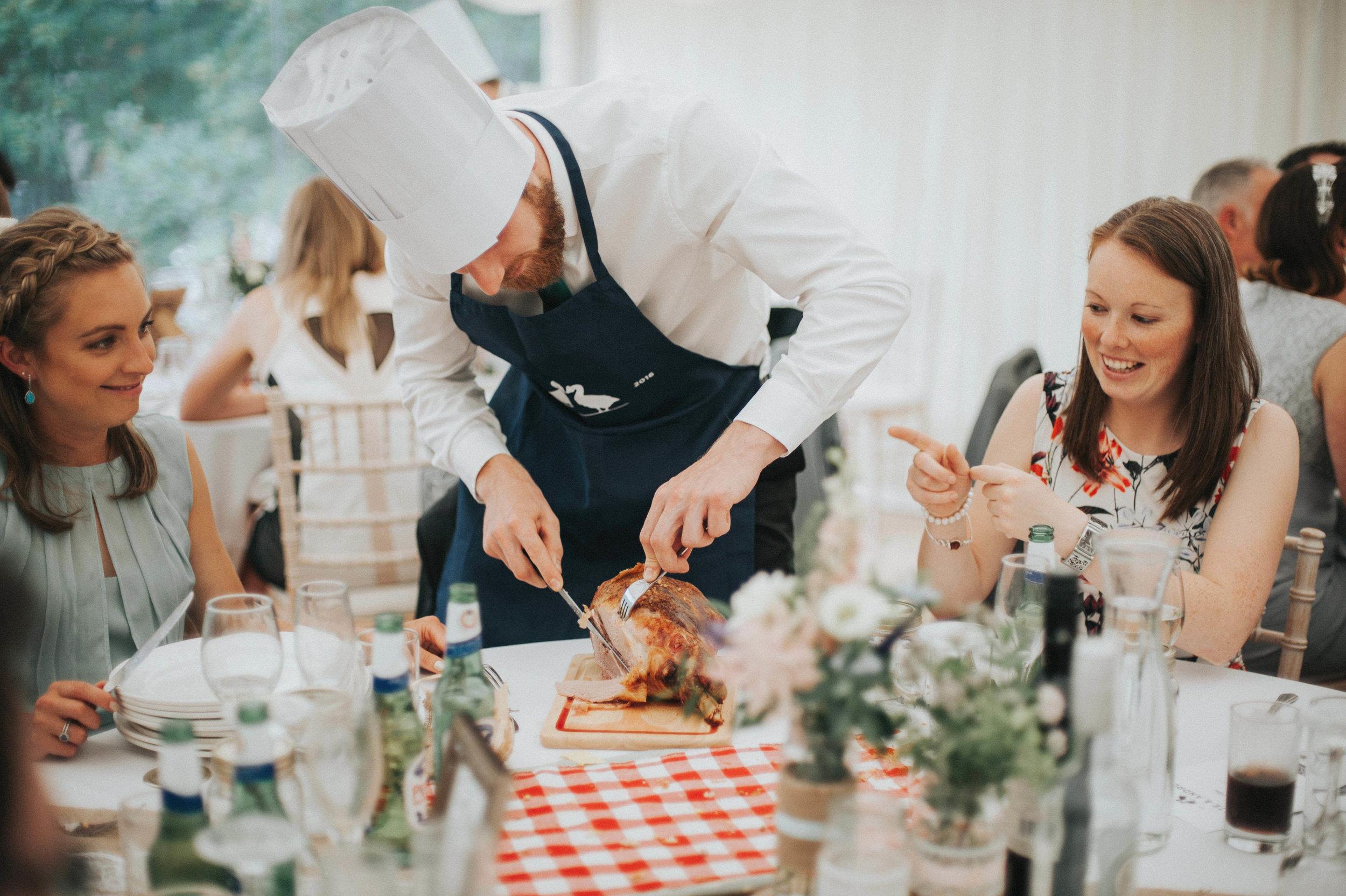 festival-farm-wedding-133.jpg