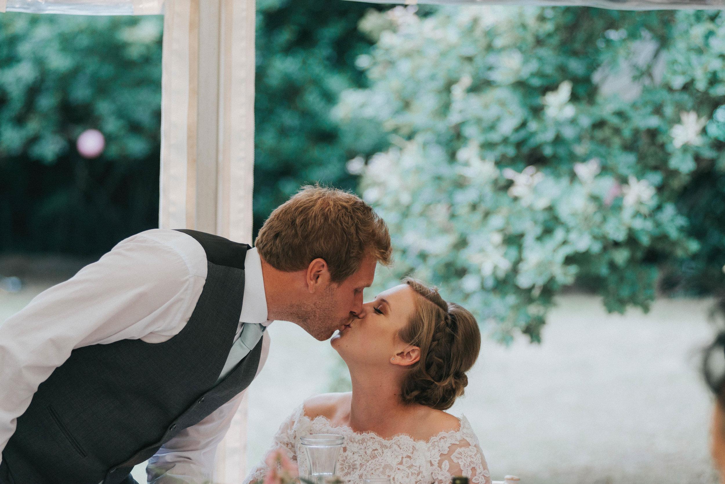 festival-farm-wedding-147.jpg