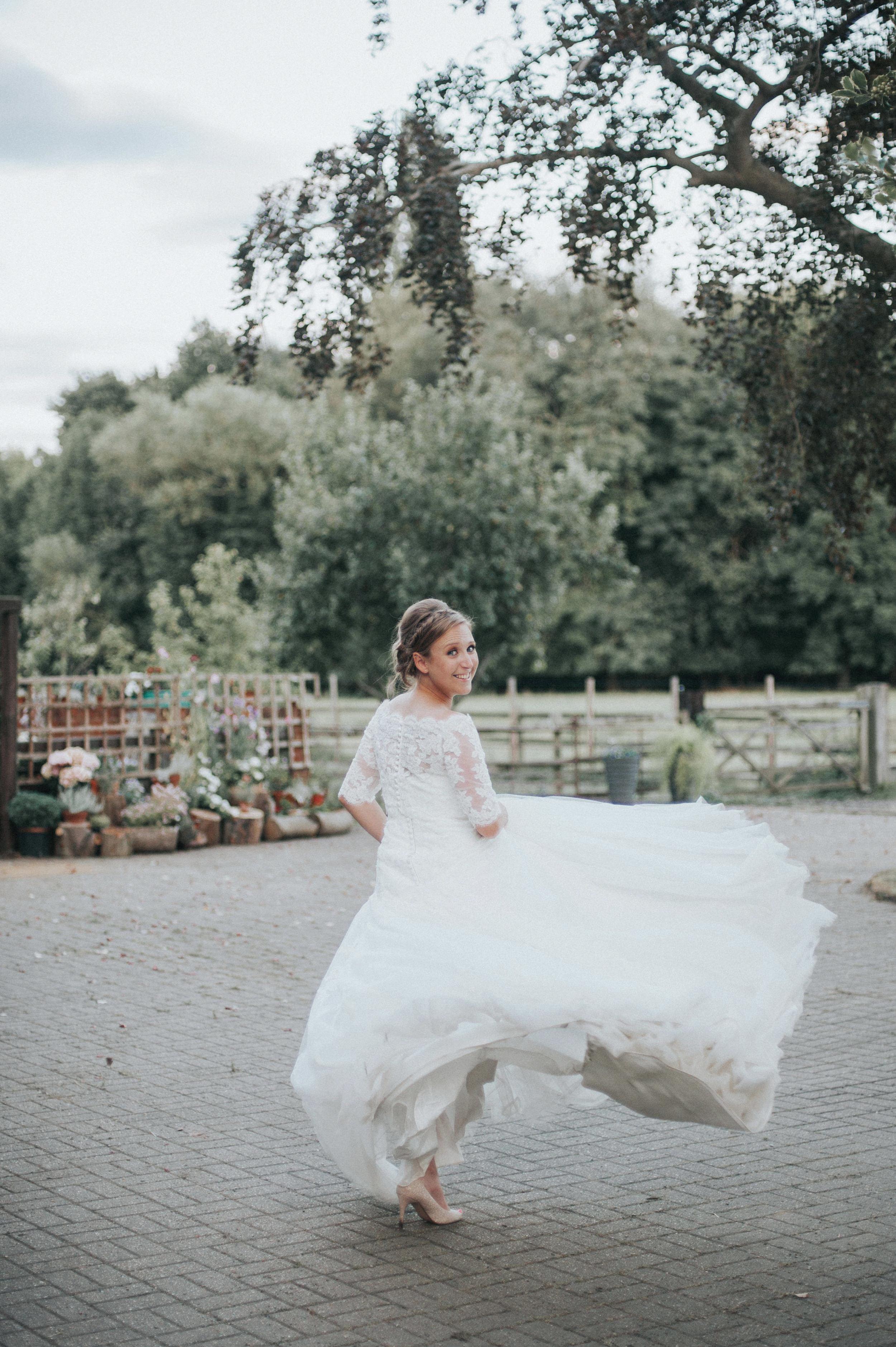 festival-farm-wedding-162.jpg