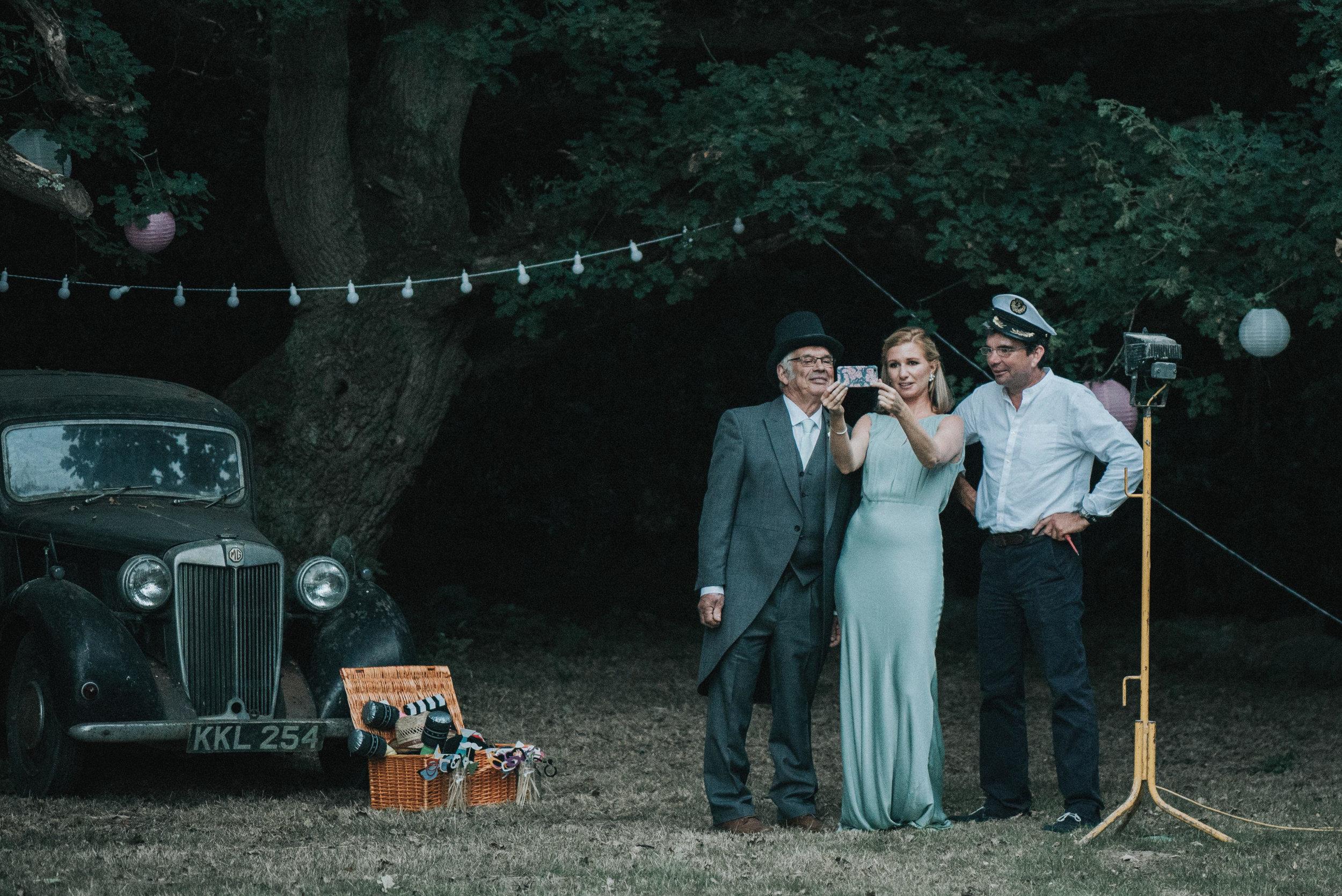 festival-farm-wedding-163.jpg