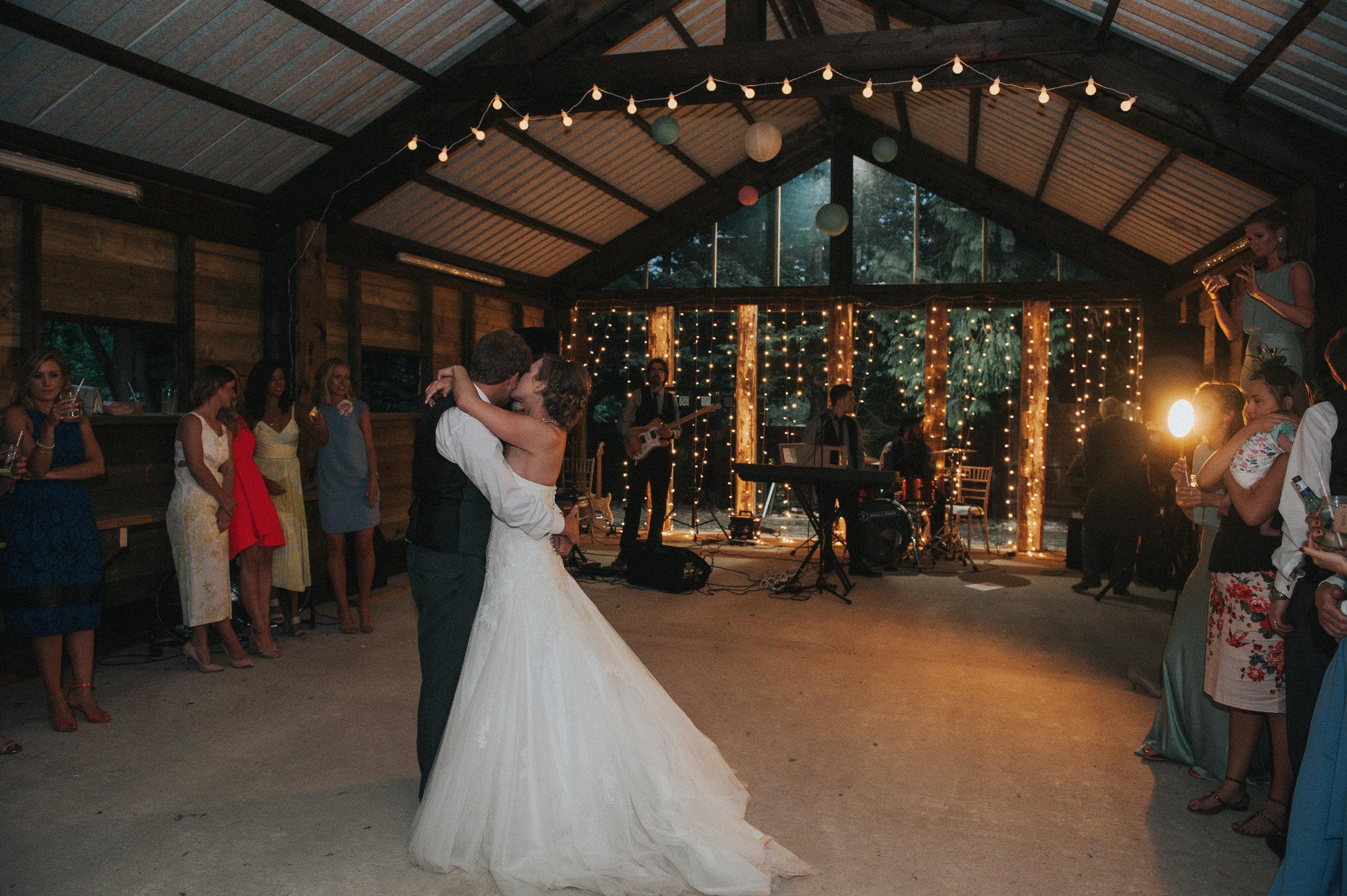 festival-farm-wedding-168.jpg