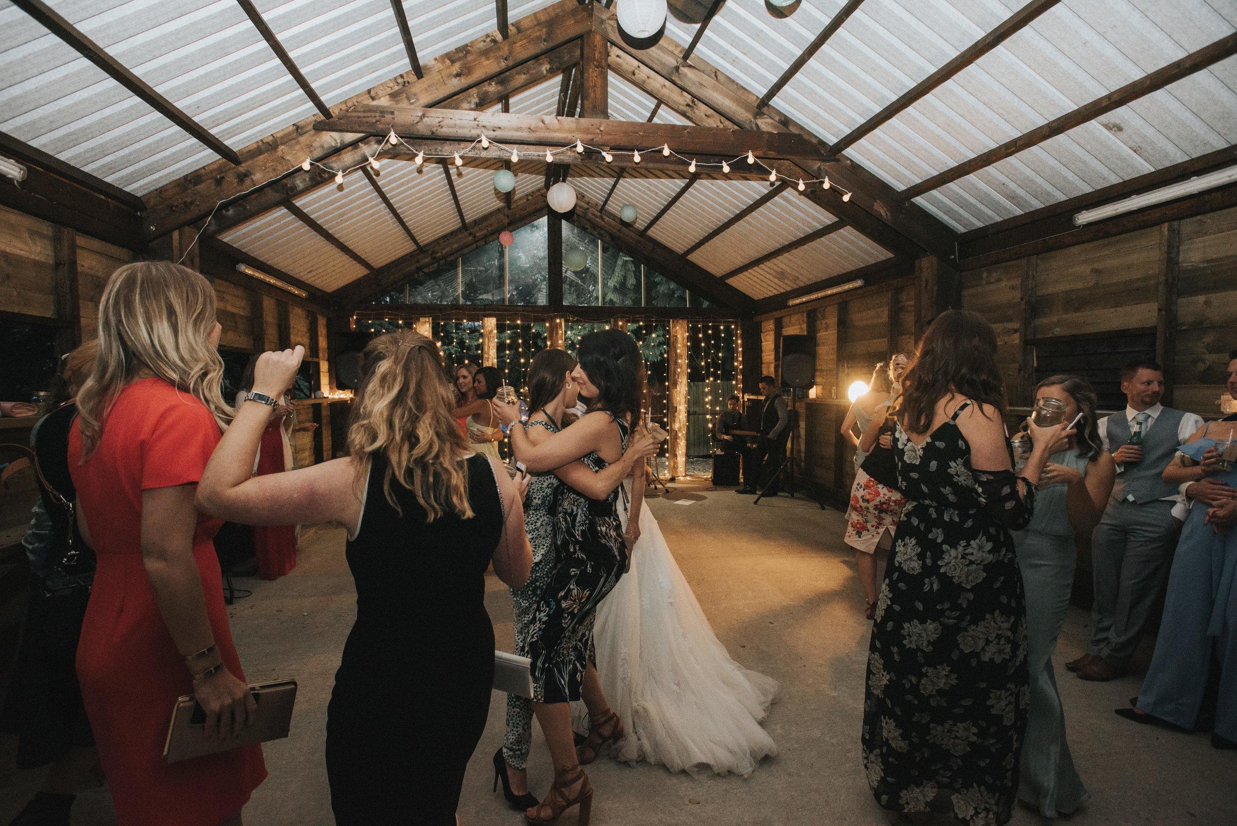 festival-farm-wedding-171.jpg