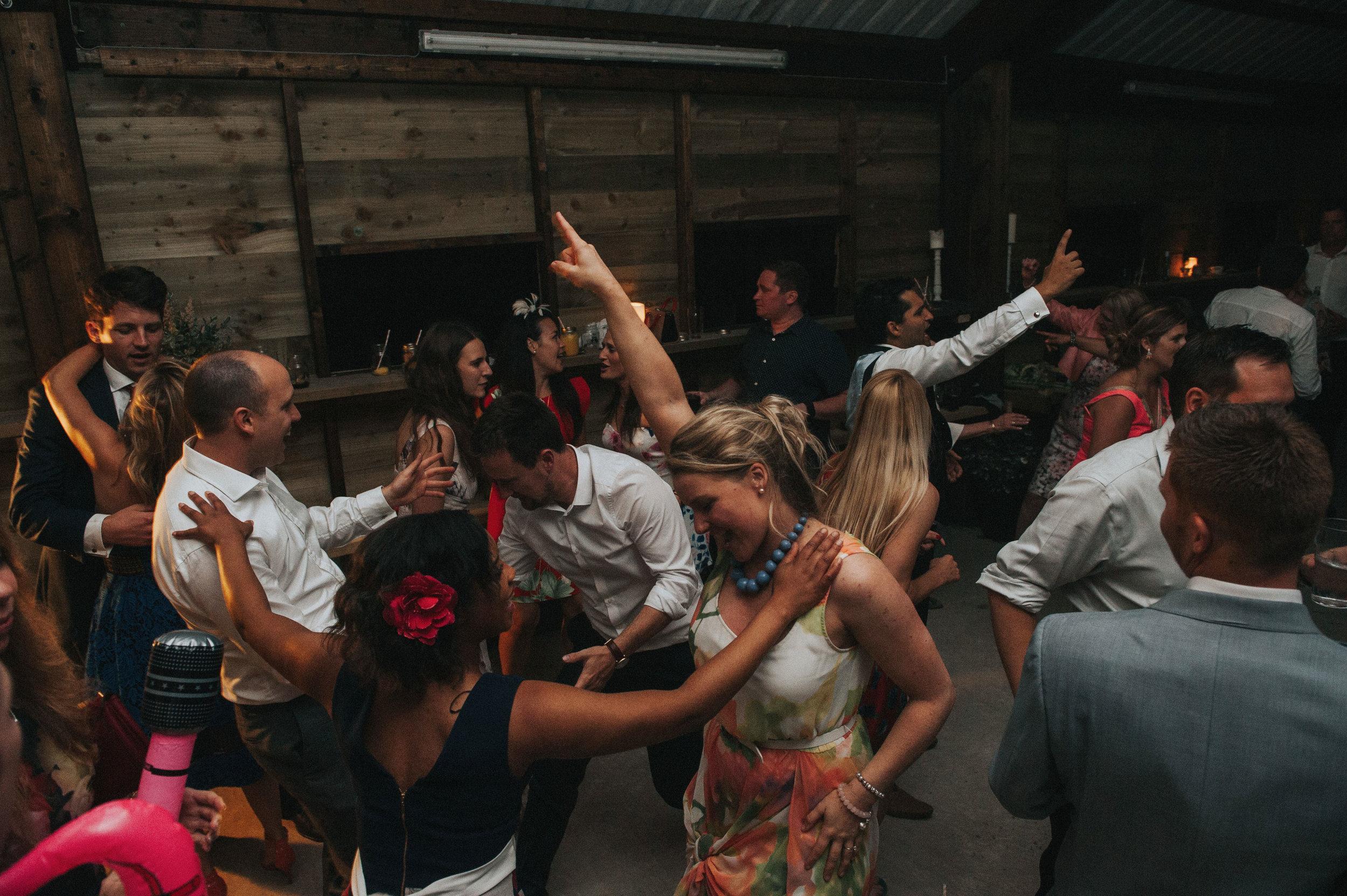 festival-farm-wedding-180.jpg
