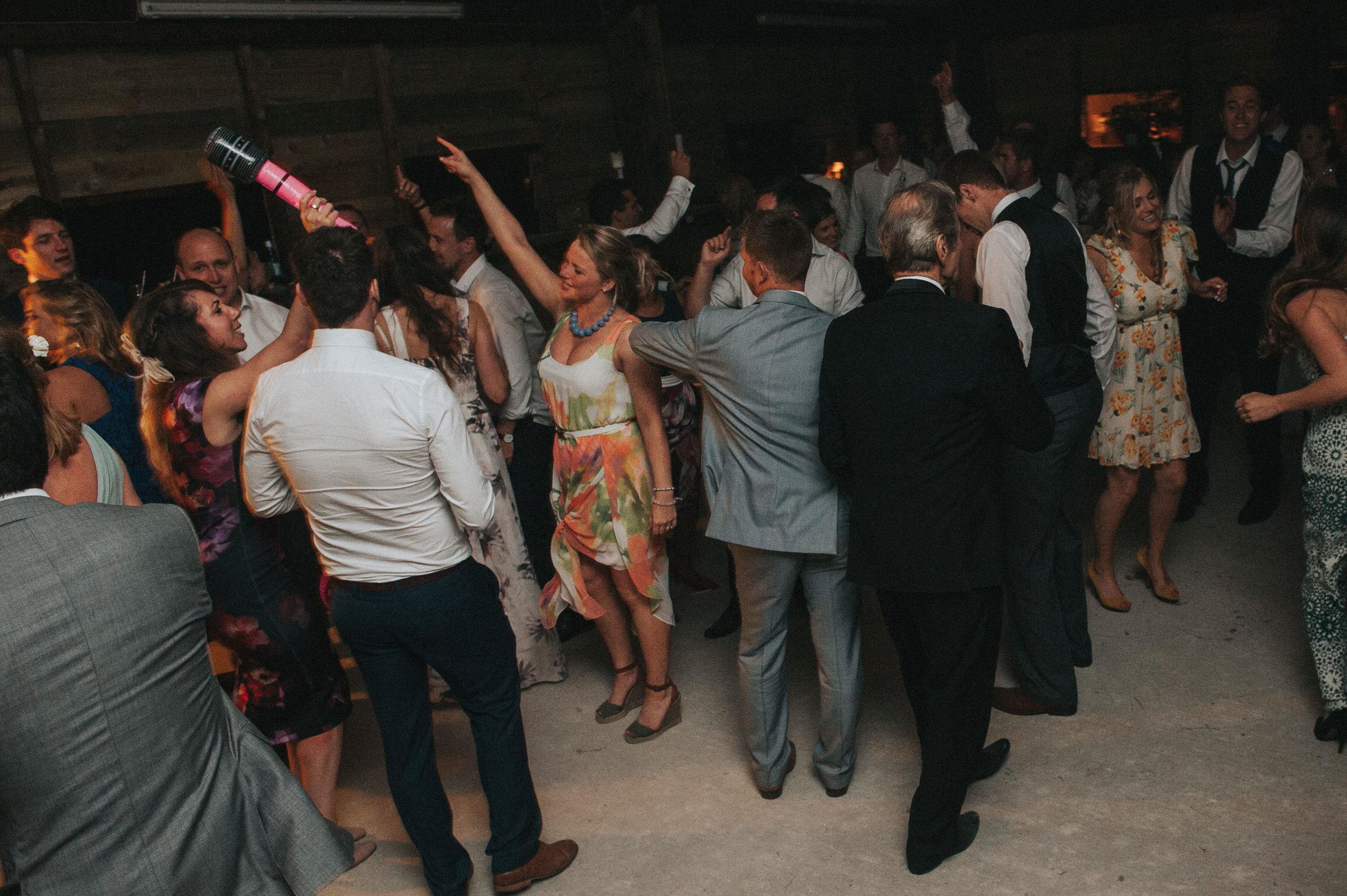 festival-farm-wedding-181.jpg