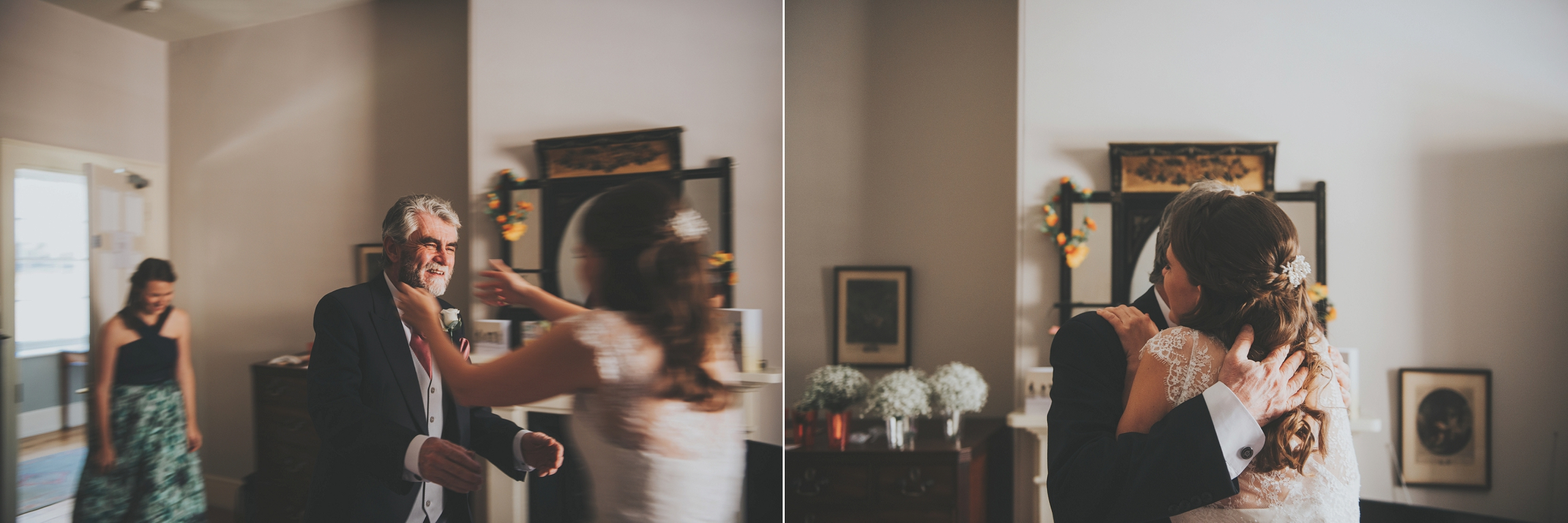 Oxford-Wedding-Photographer_0003.jpg