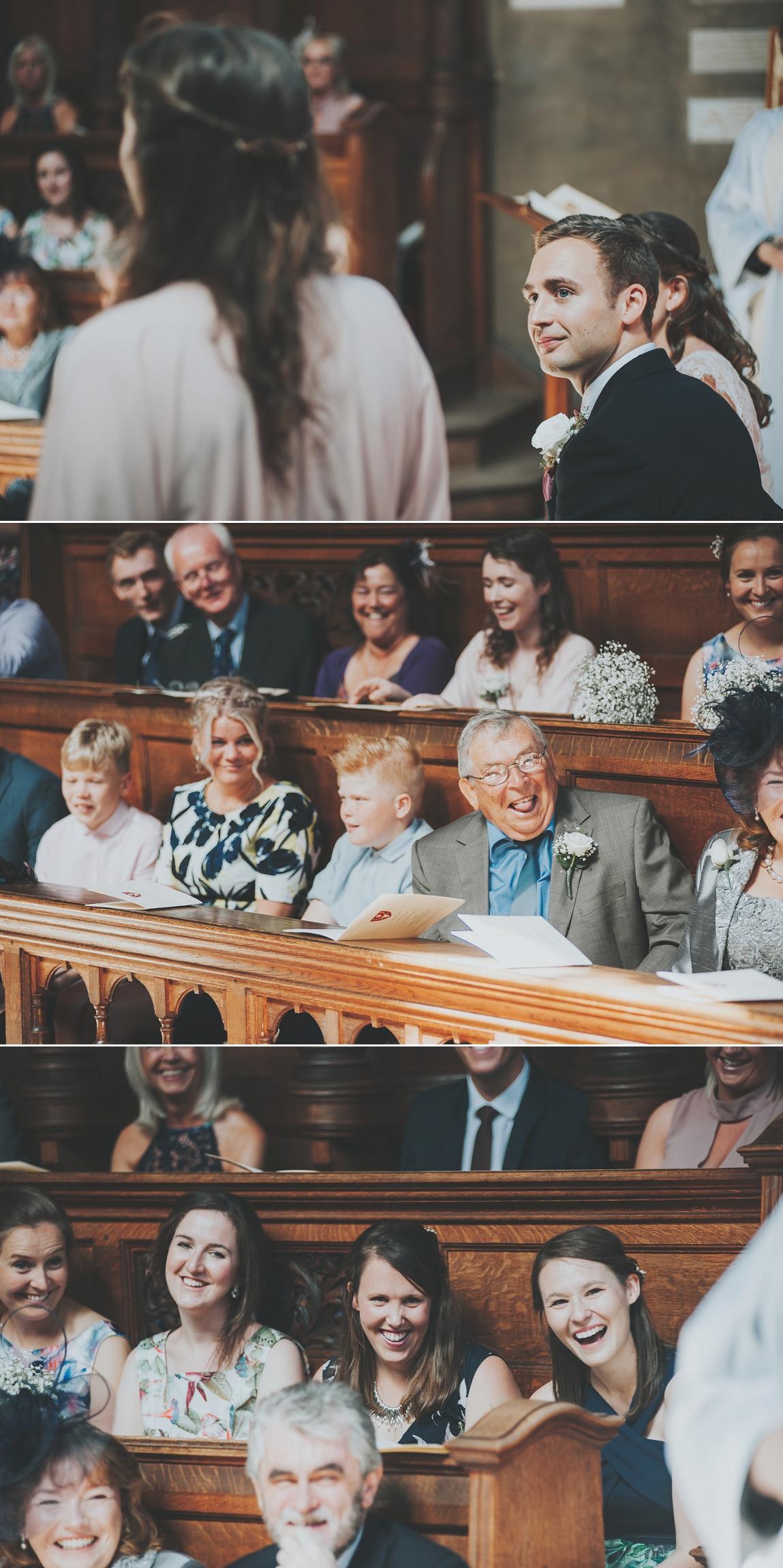 Oxford-Wedding-Photographer_0006.jpg