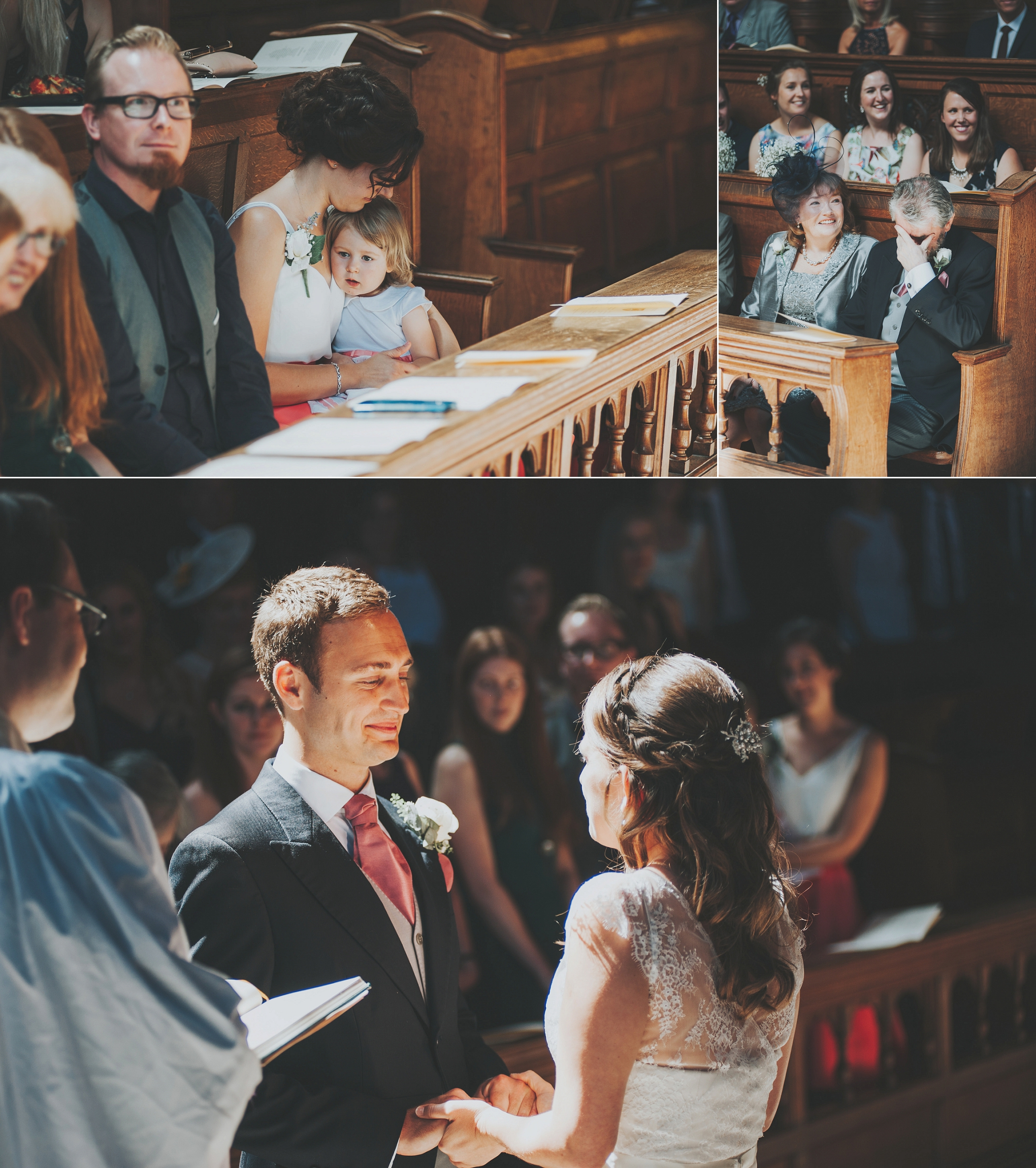 Oxford-Wedding-Photographer_0007.jpg