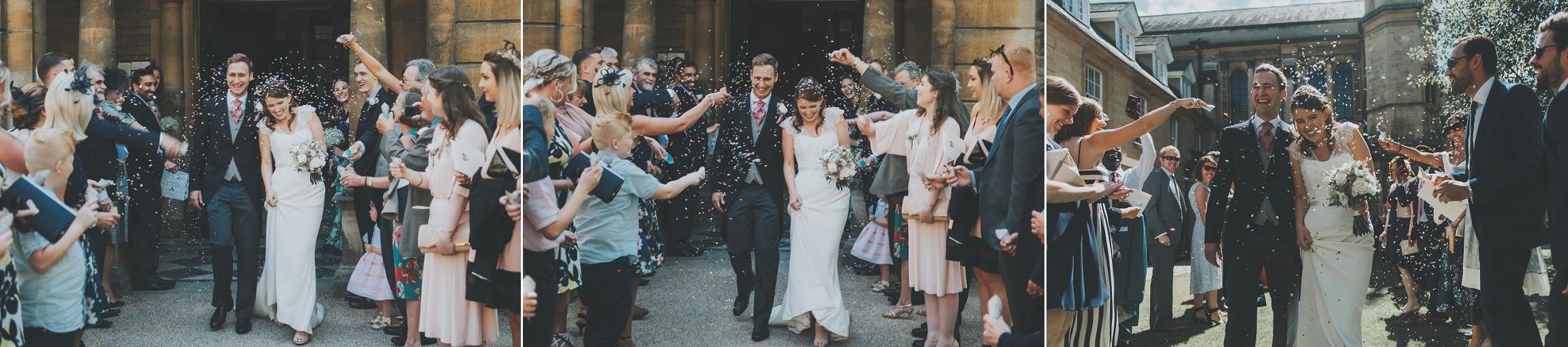 Oxford-Wedding-Photographer_0009.jpg