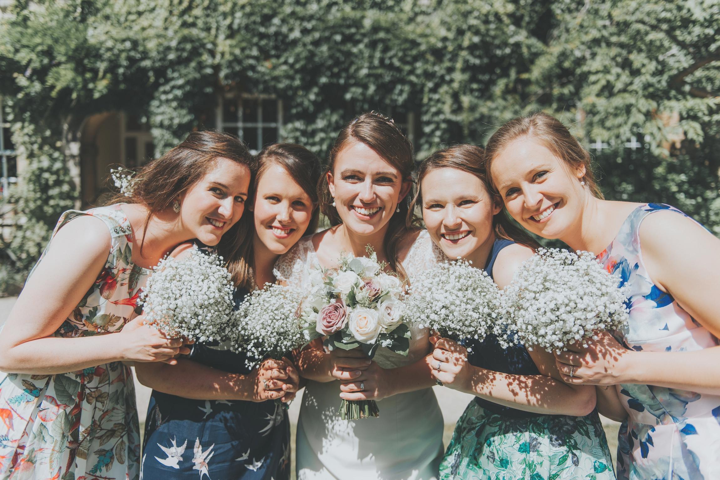 Oxford-Wedding-Photographer_0013.jpg