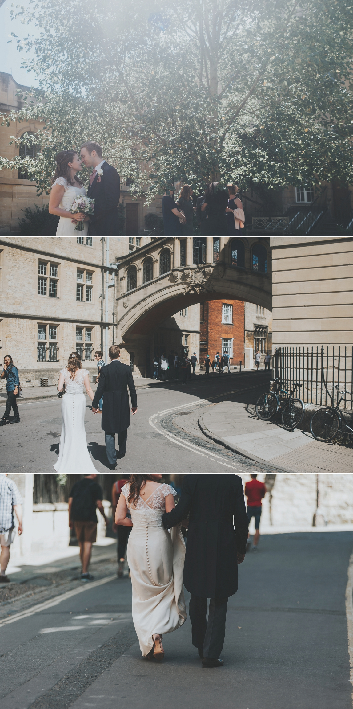Oxford-Wedding-Photographer_0014.jpg