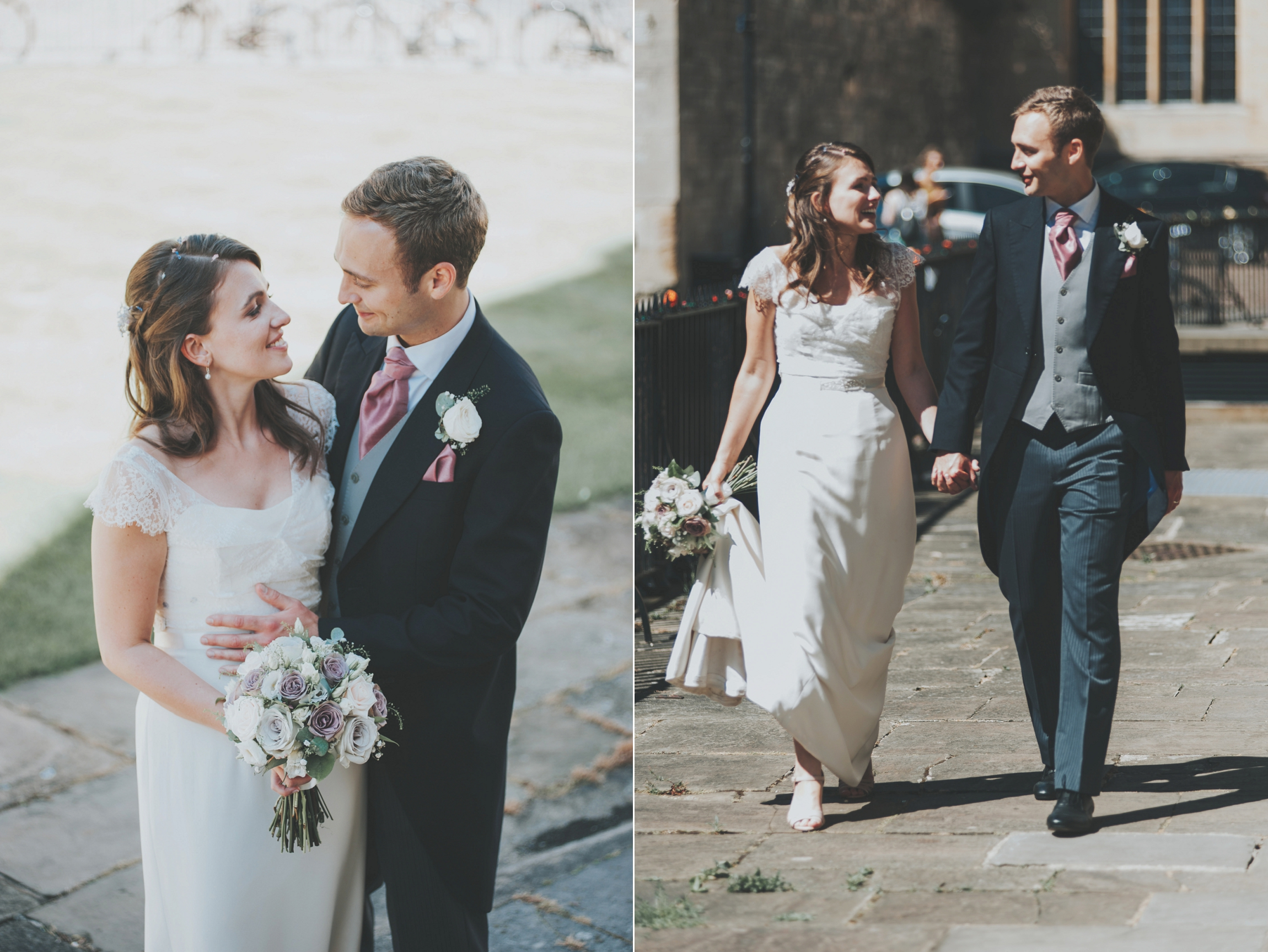 Oxford-Wedding-Photographer_0016.jpg