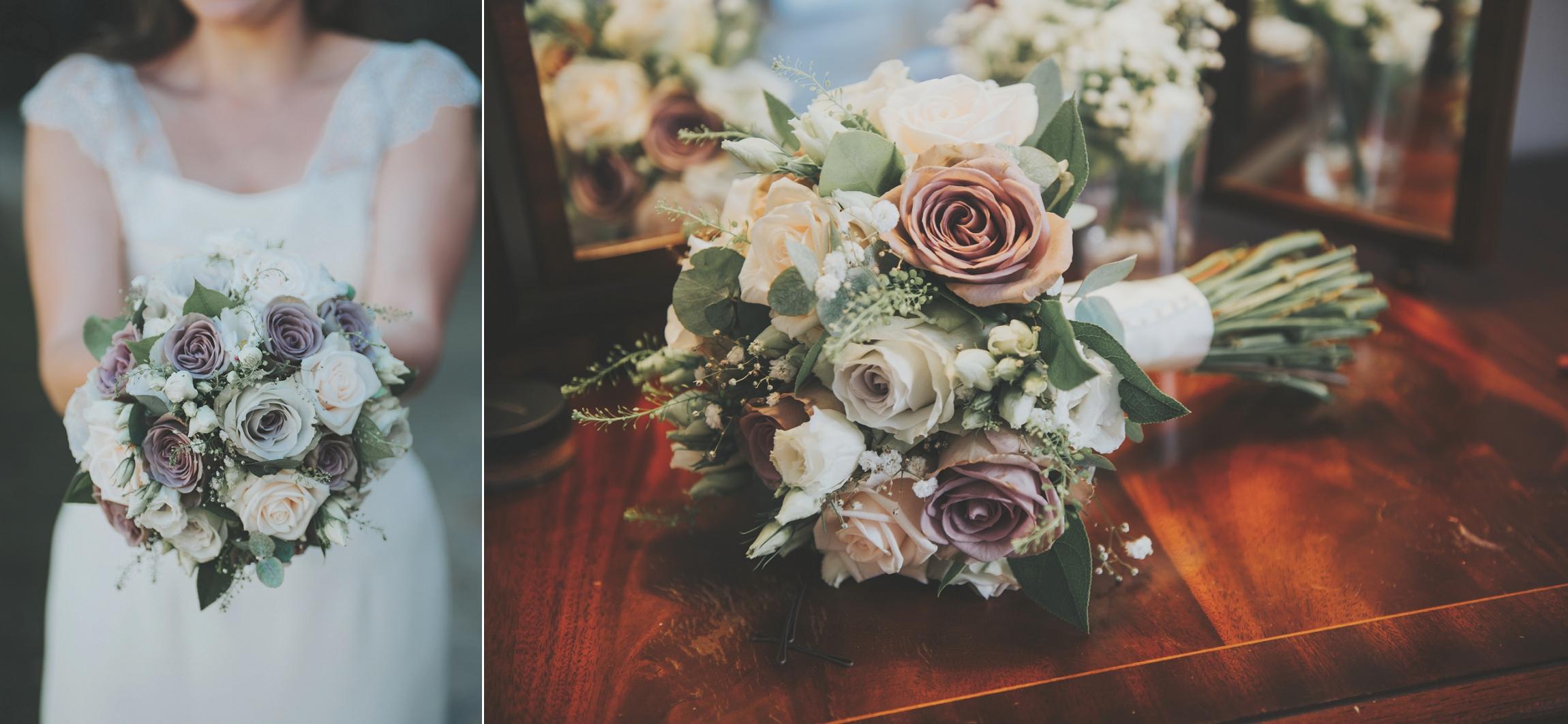 Oxford-Wedding-Photographer_0017.jpg
