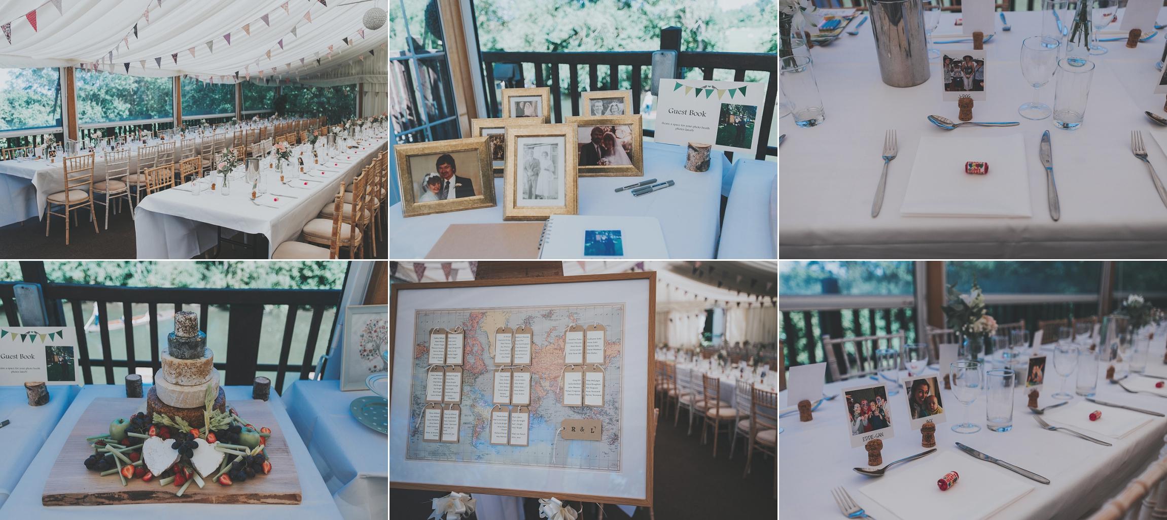 Oxford-Wedding-Photographer_0020.jpg