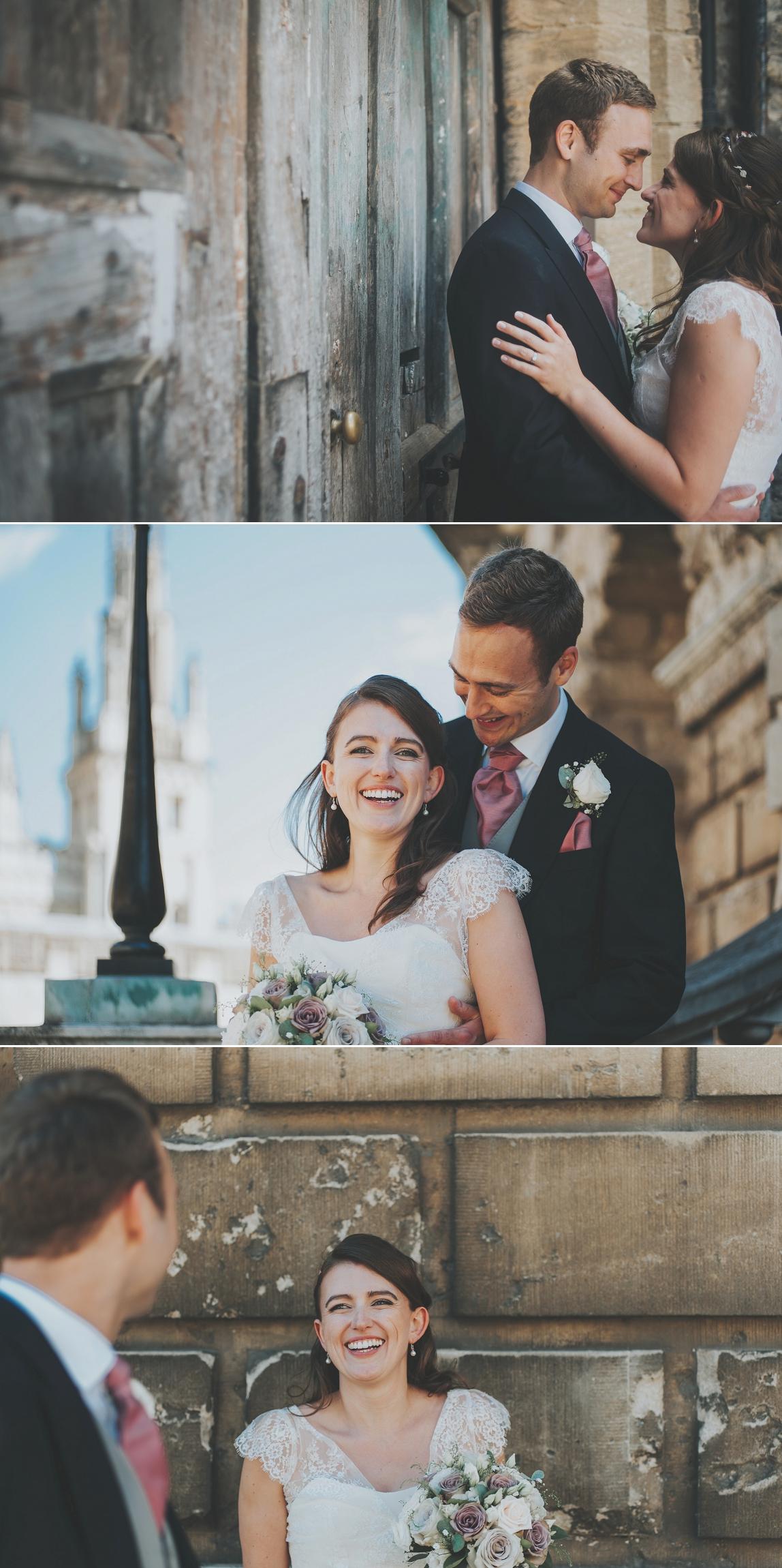 Oxford-Wedding-Photographer_0018.jpg