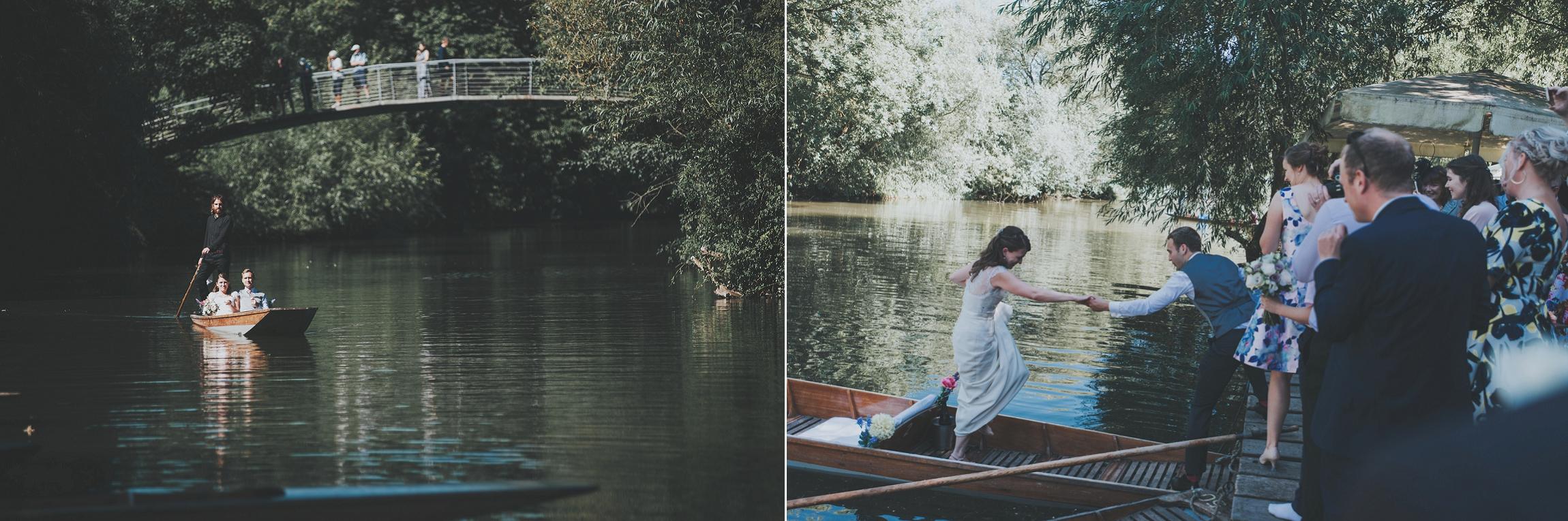 Oxford-Wedding-Photographer_0021.jpg