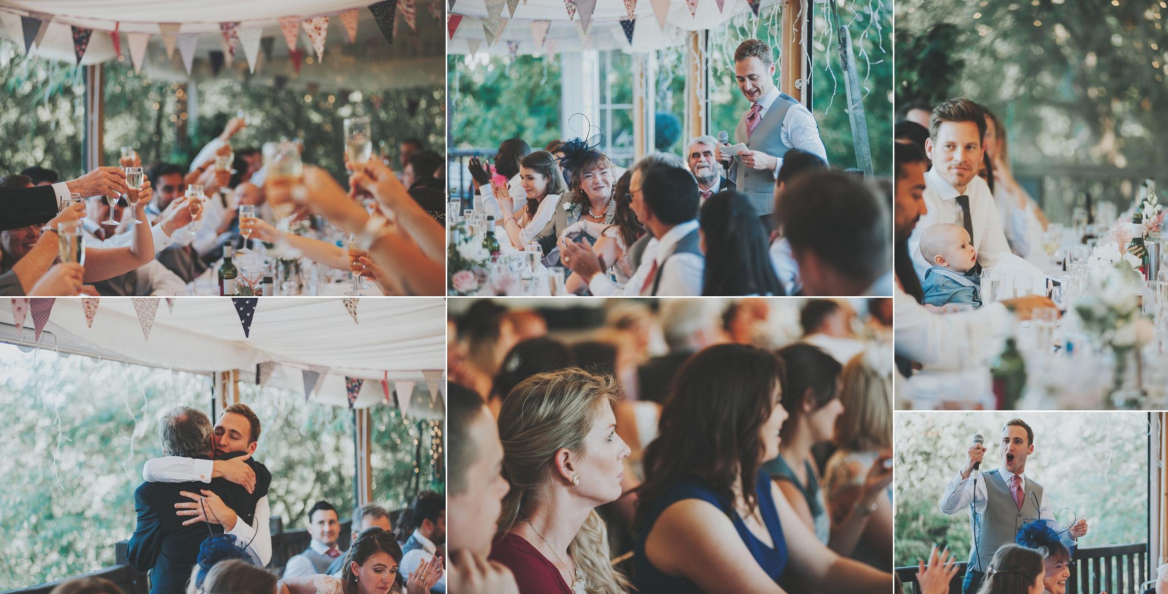 Oxford-Wedding-Photographer_0026.jpg