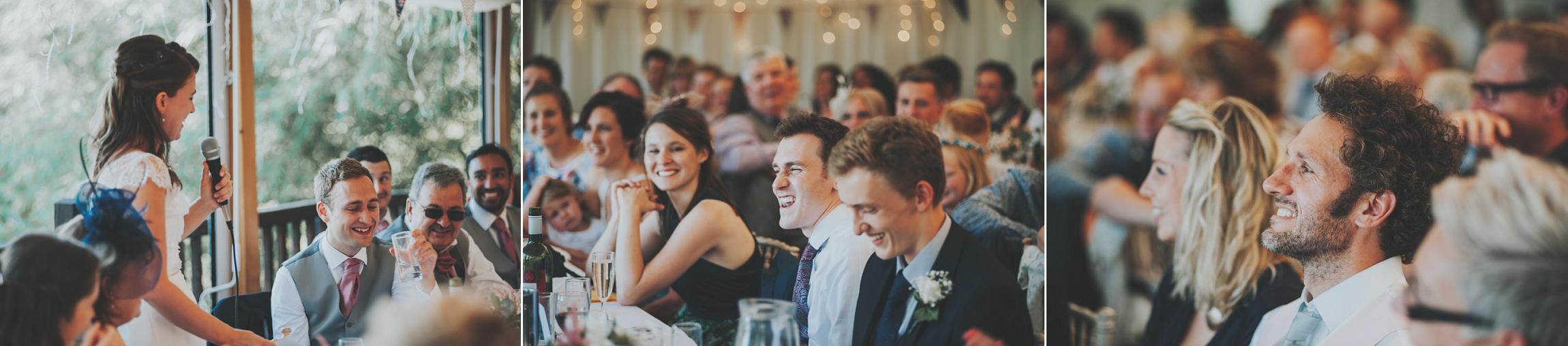 Oxford-Wedding-Photographer_0029.jpg