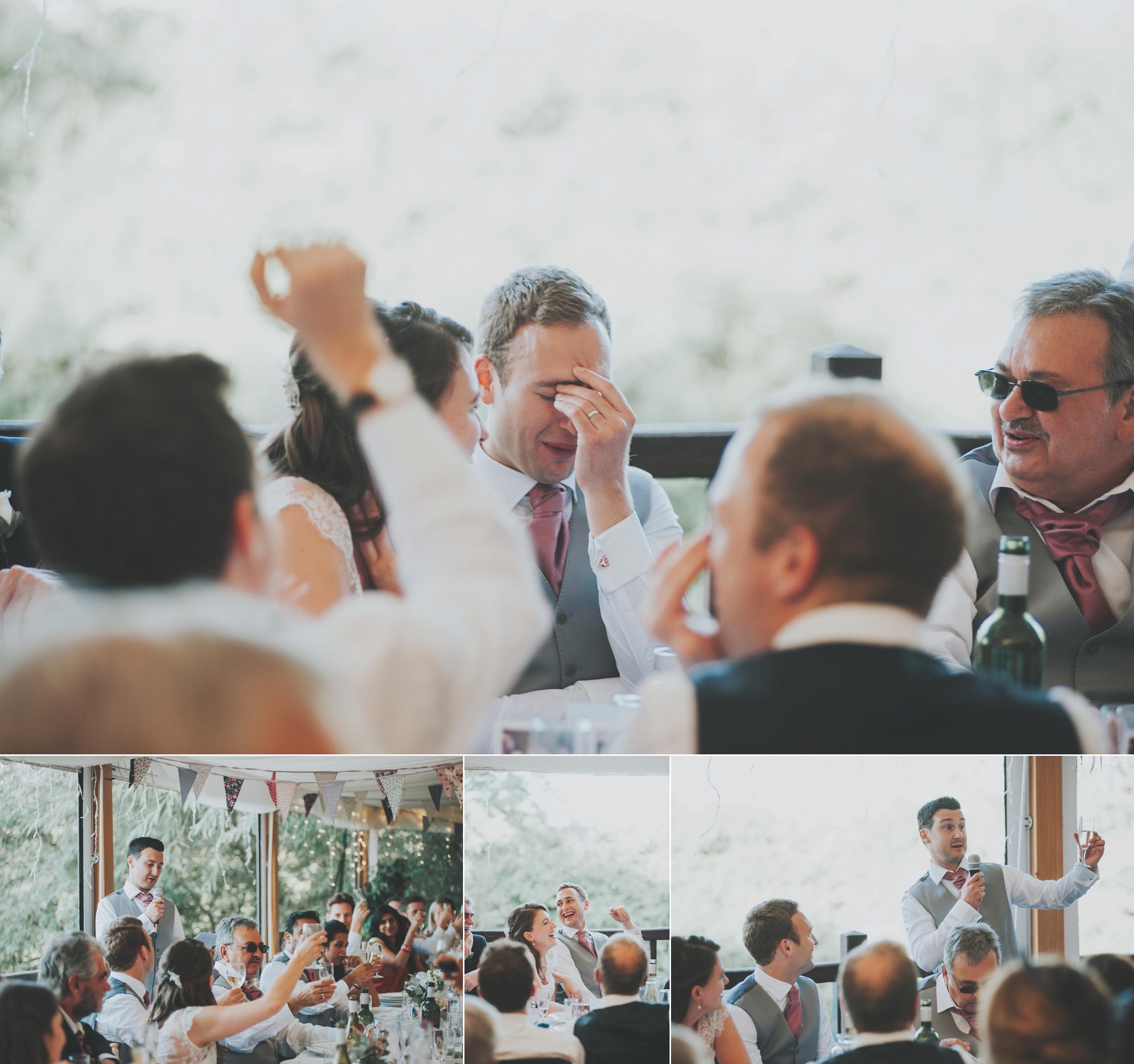 Oxford-Wedding-Photographer_0030.jpg