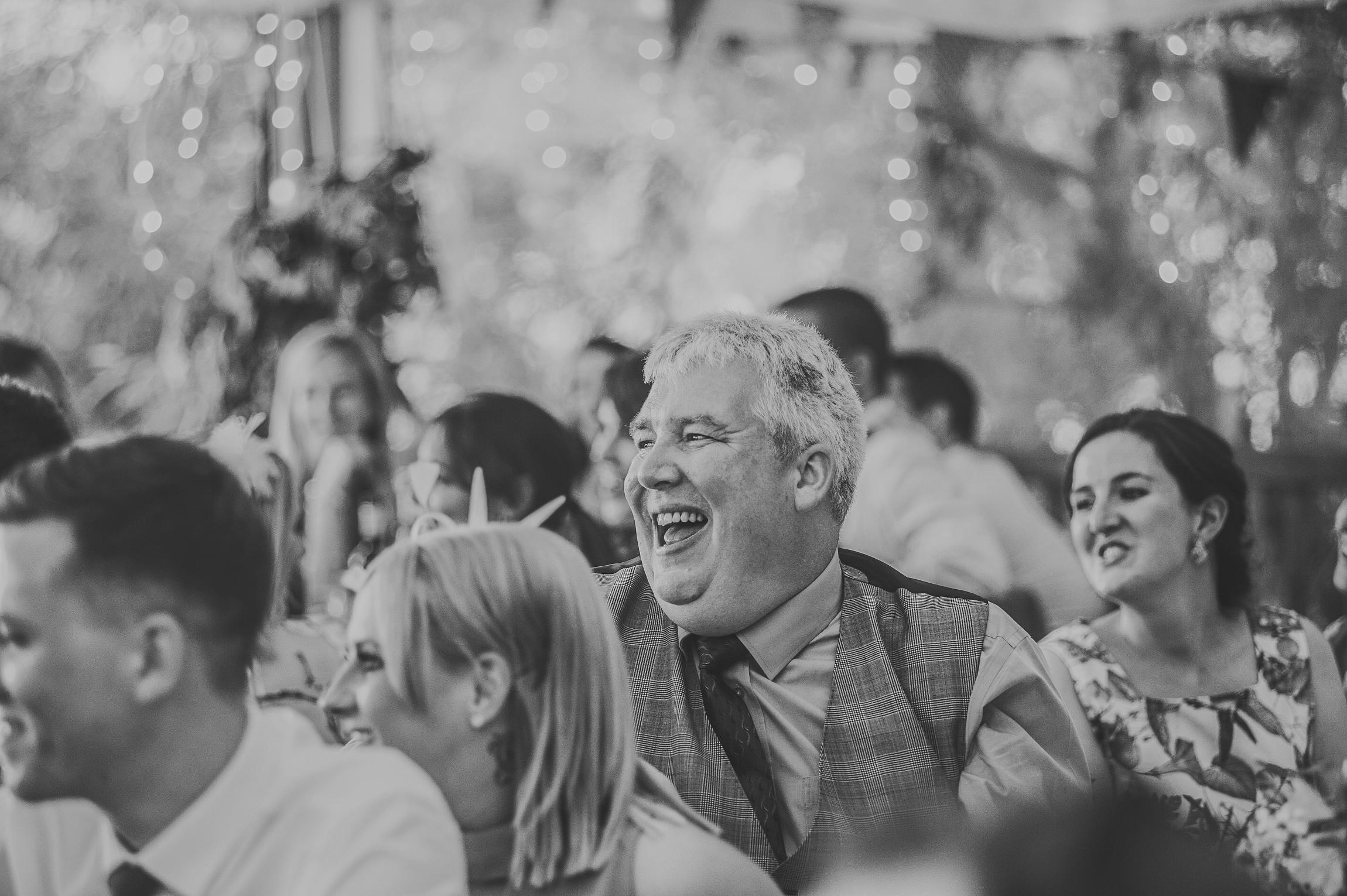 Oxford-Wedding-Photographer_0031.jpg