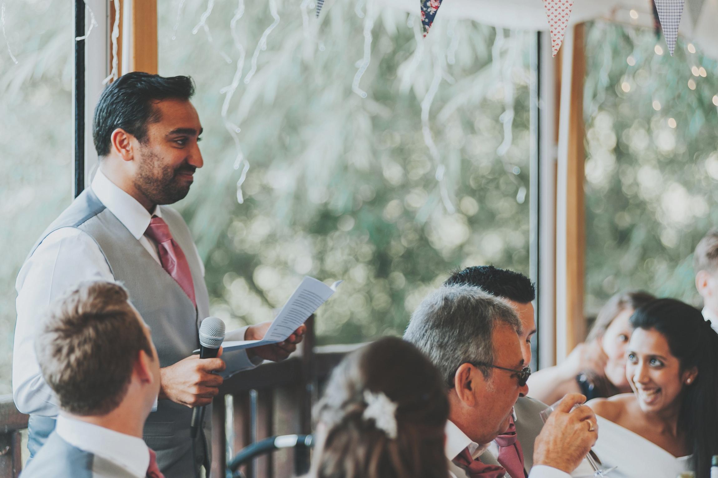 Oxford-Wedding-Photographer_0032.jpg