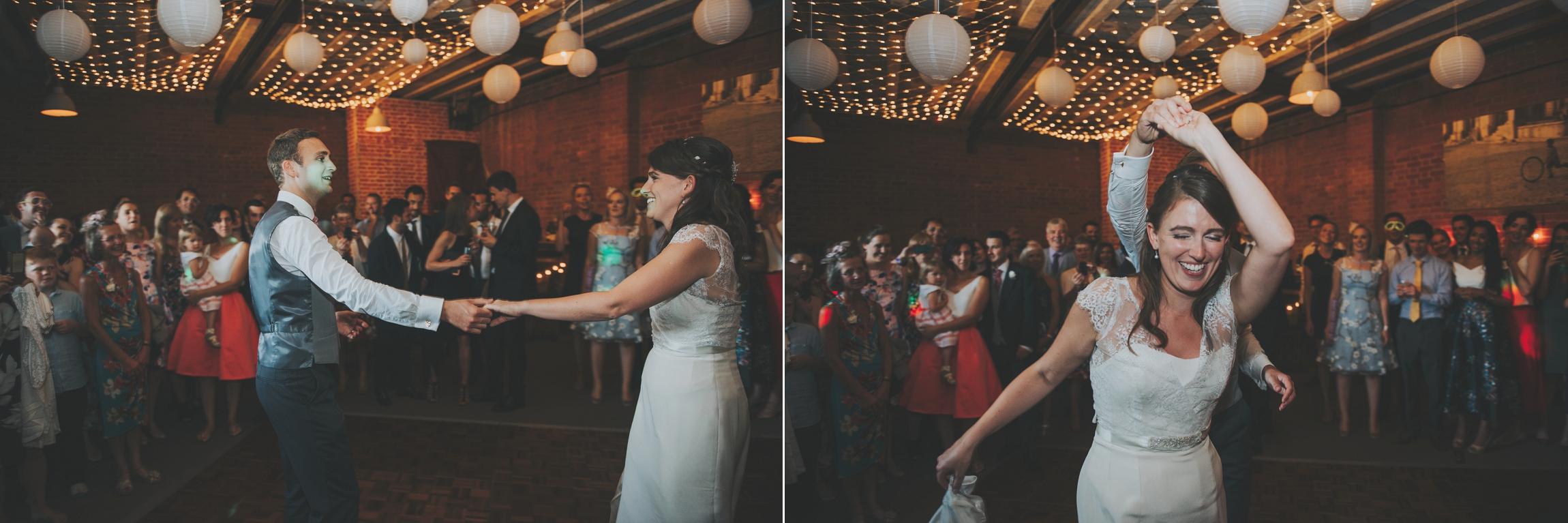 Oxford-Wedding-Photographer_0034.jpg