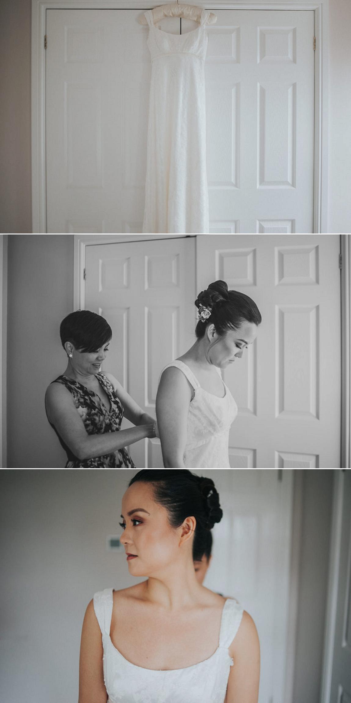Oxford-Wedding-Photographer_0042.jpg