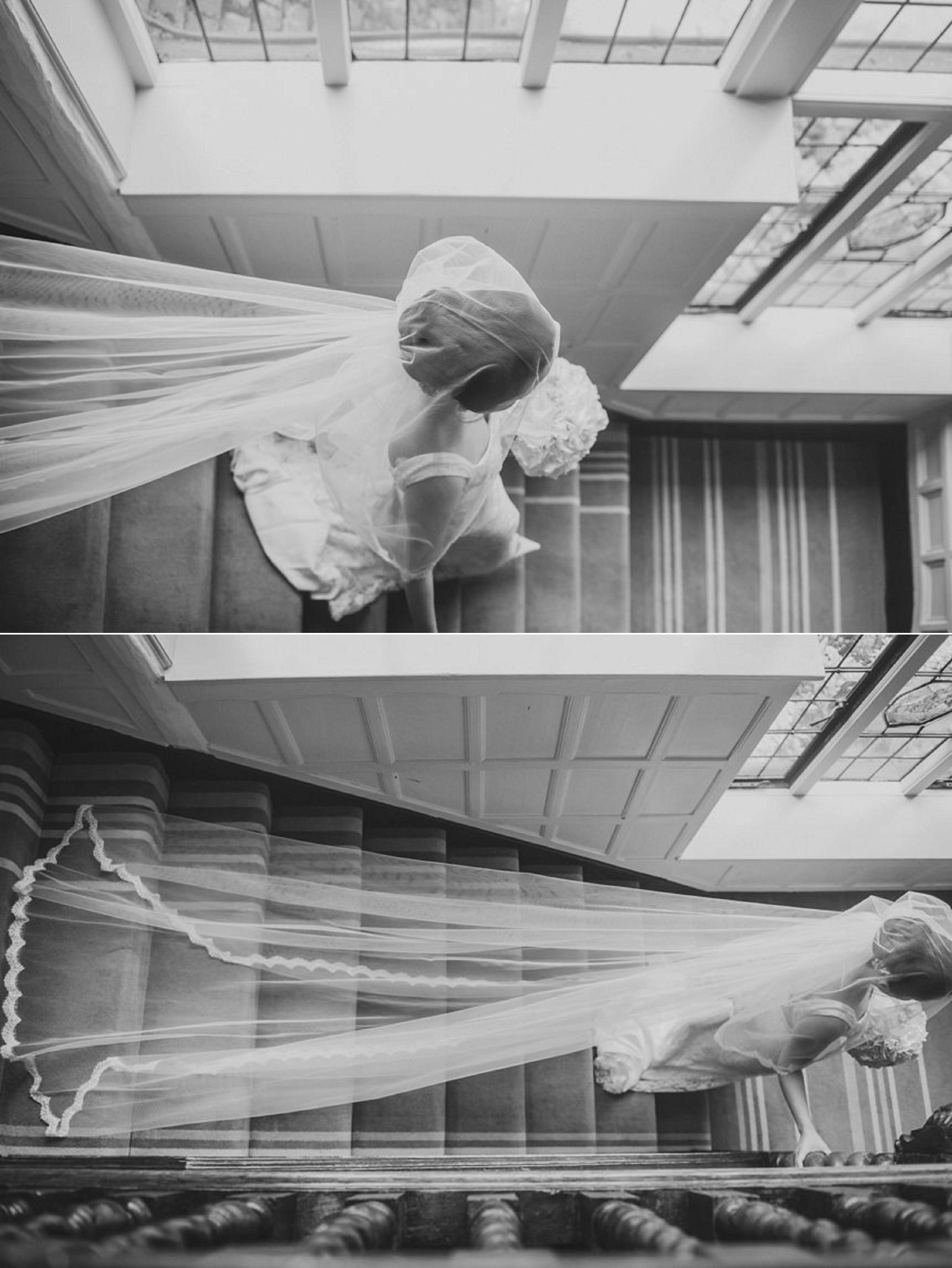 Oxford-Wedding-Photographer_0045.jpg