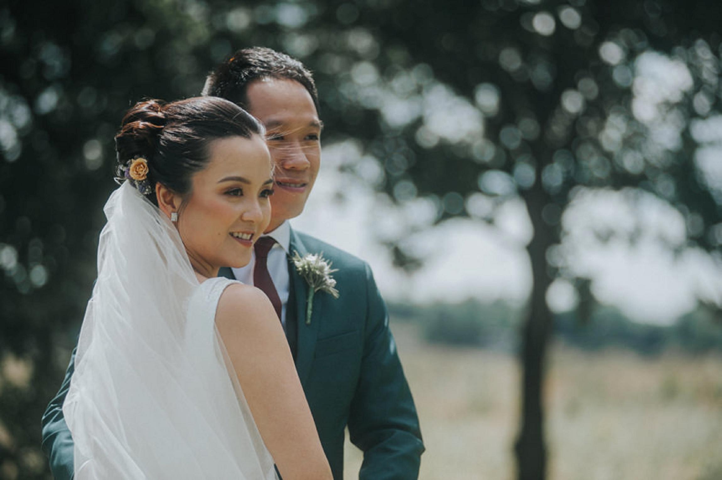 Oxford-Wedding-Photographer_0046.jpg