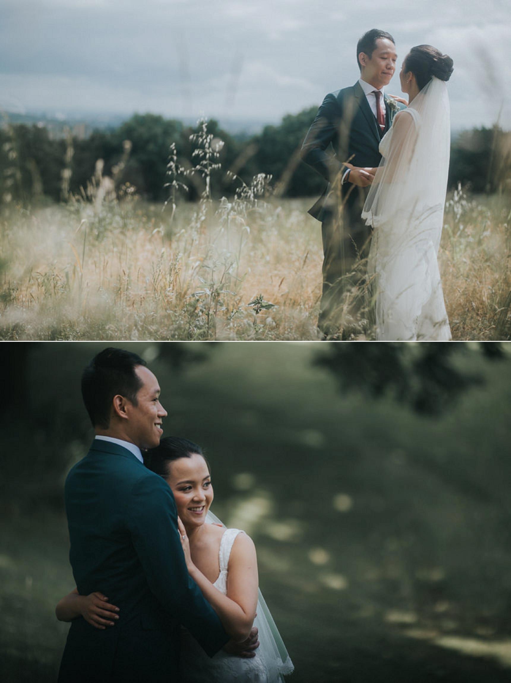 Oxford-Wedding-Photographer_0038.jpg