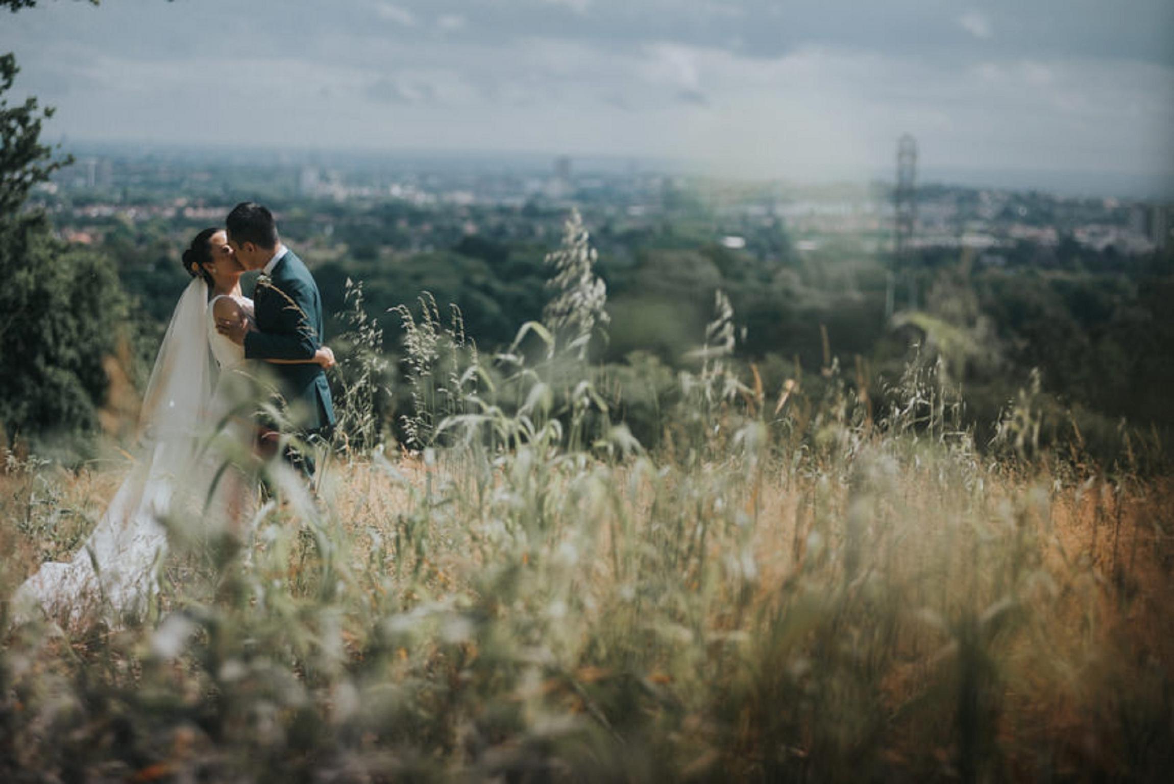 Oxford-Wedding-Photographer_0036.jpg