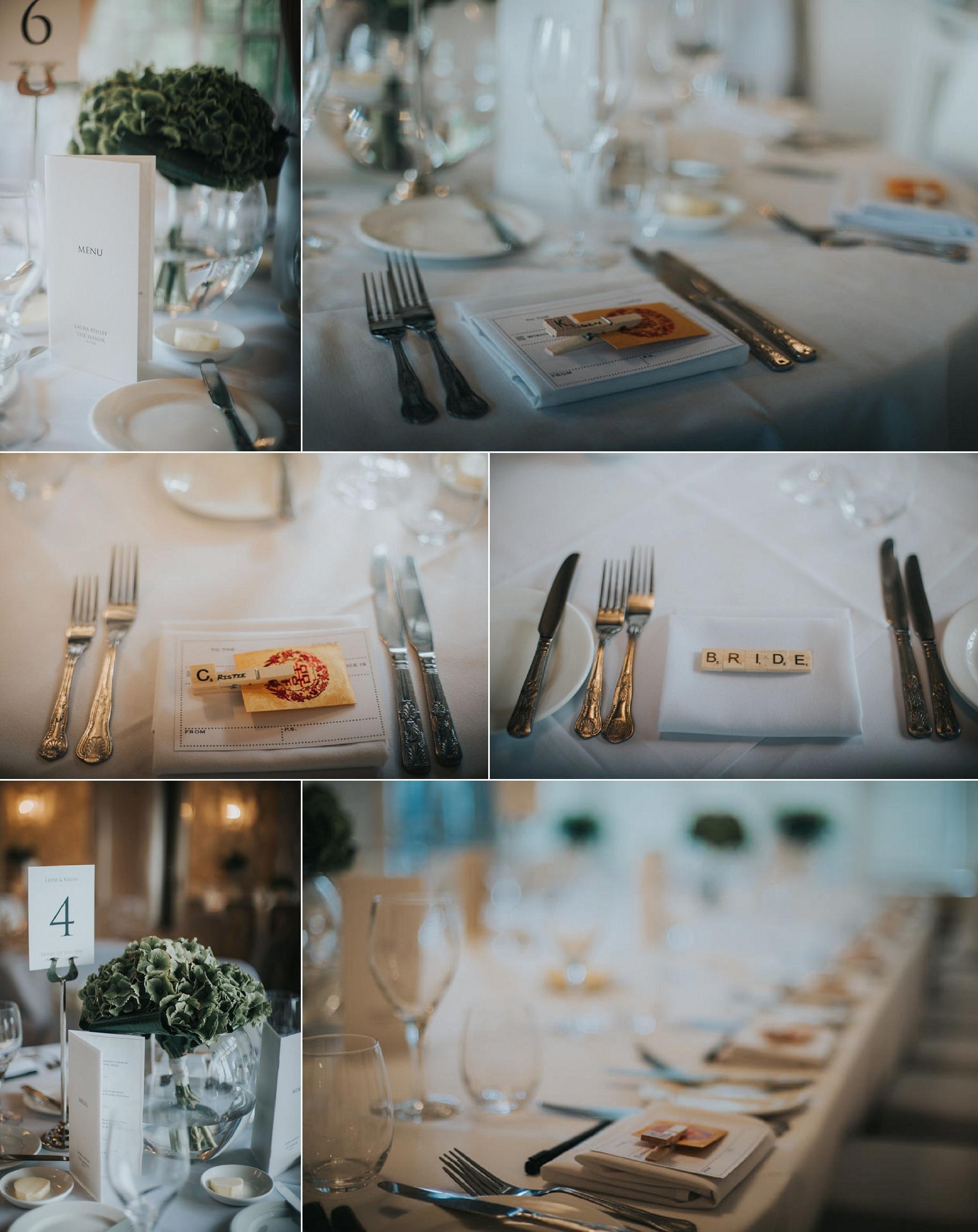 Oxford-Wedding-Photographer_0040.jpg