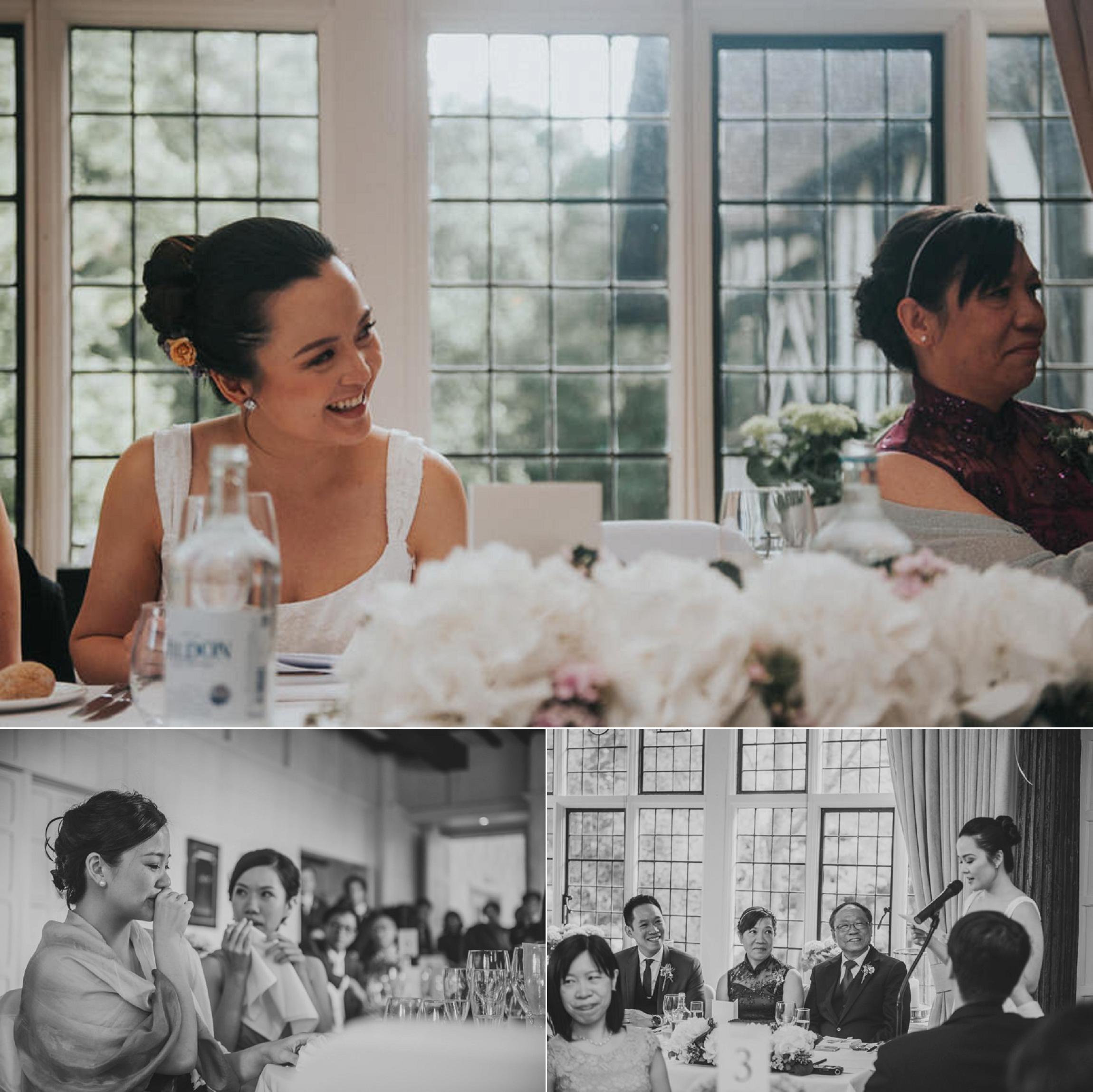 Oxford-Wedding-Photographer_0049.jpg