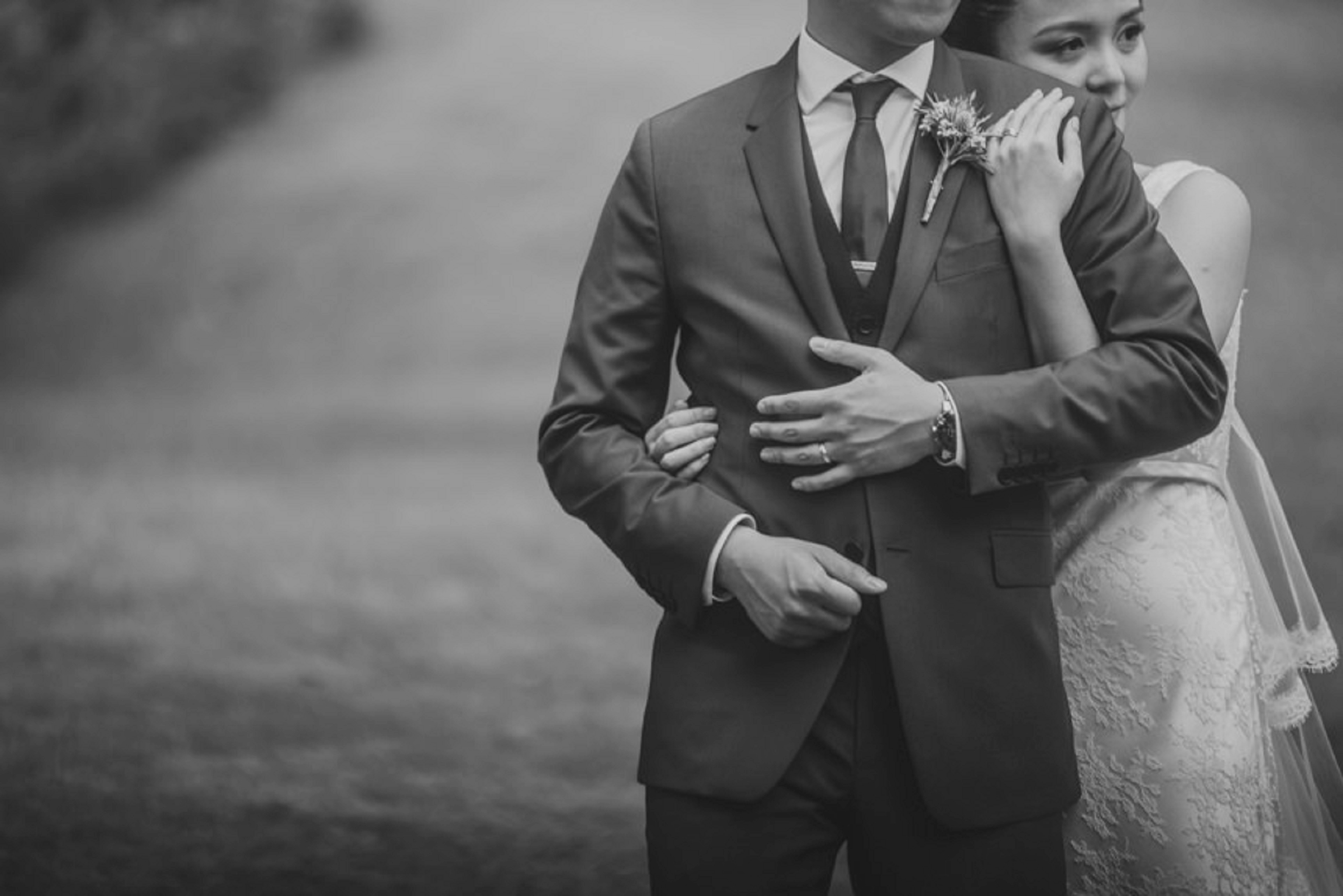 Laura-Ashley-the-manor-elstree-wedding