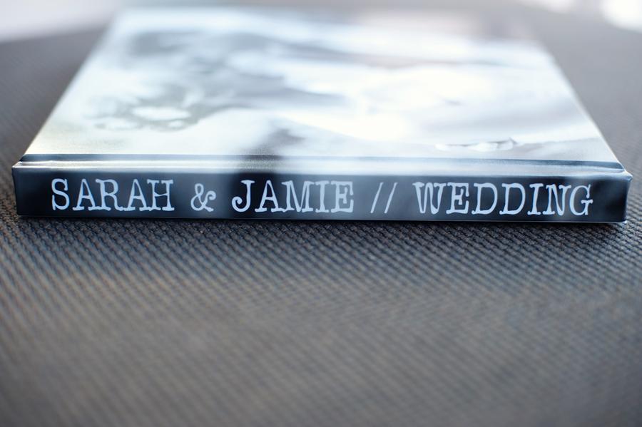 london wedding photographer albums-103.jpg