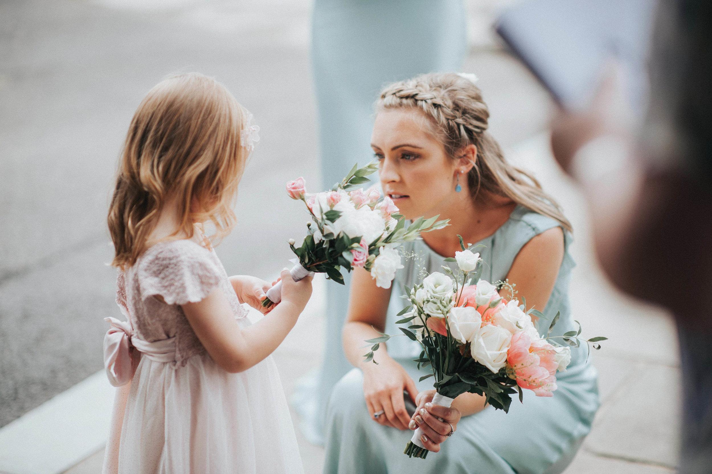 festival-farm-wedding-033.jpg