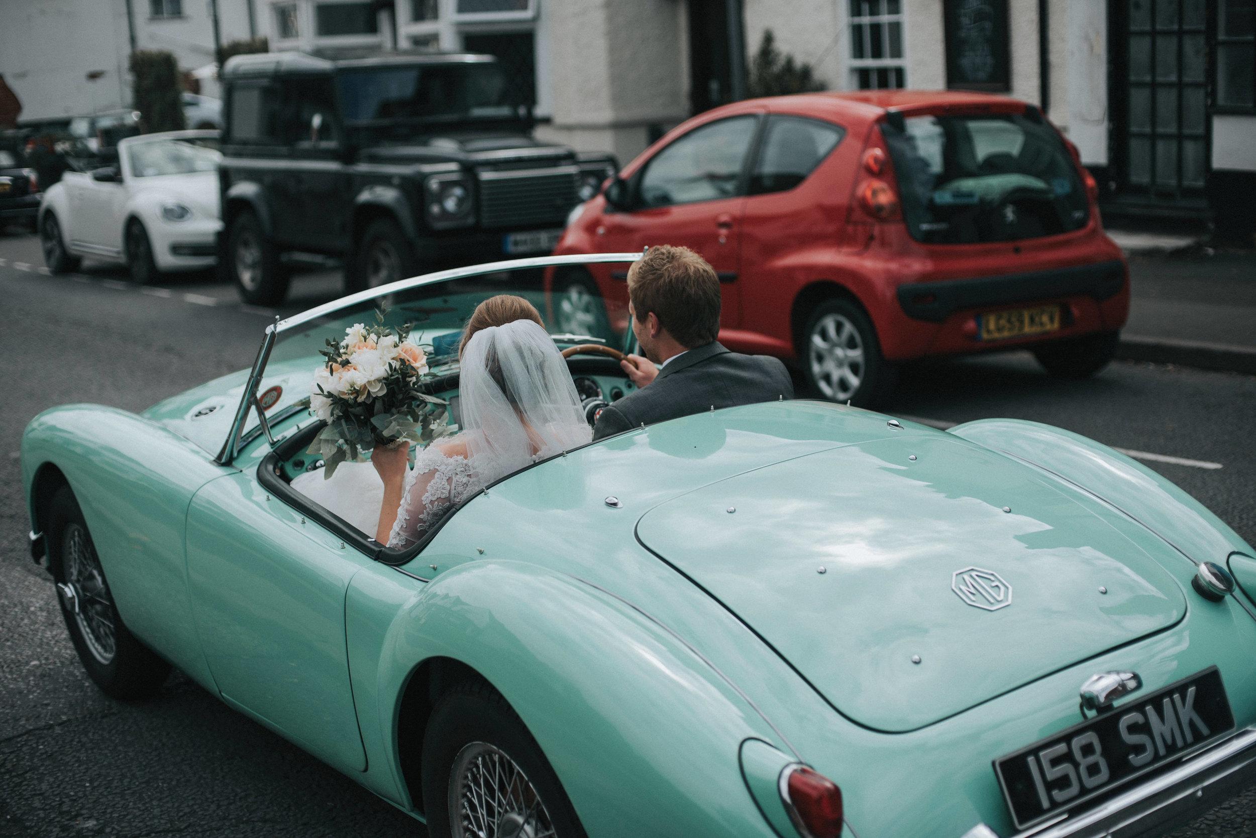 festival-farm-wedding-075.jpg