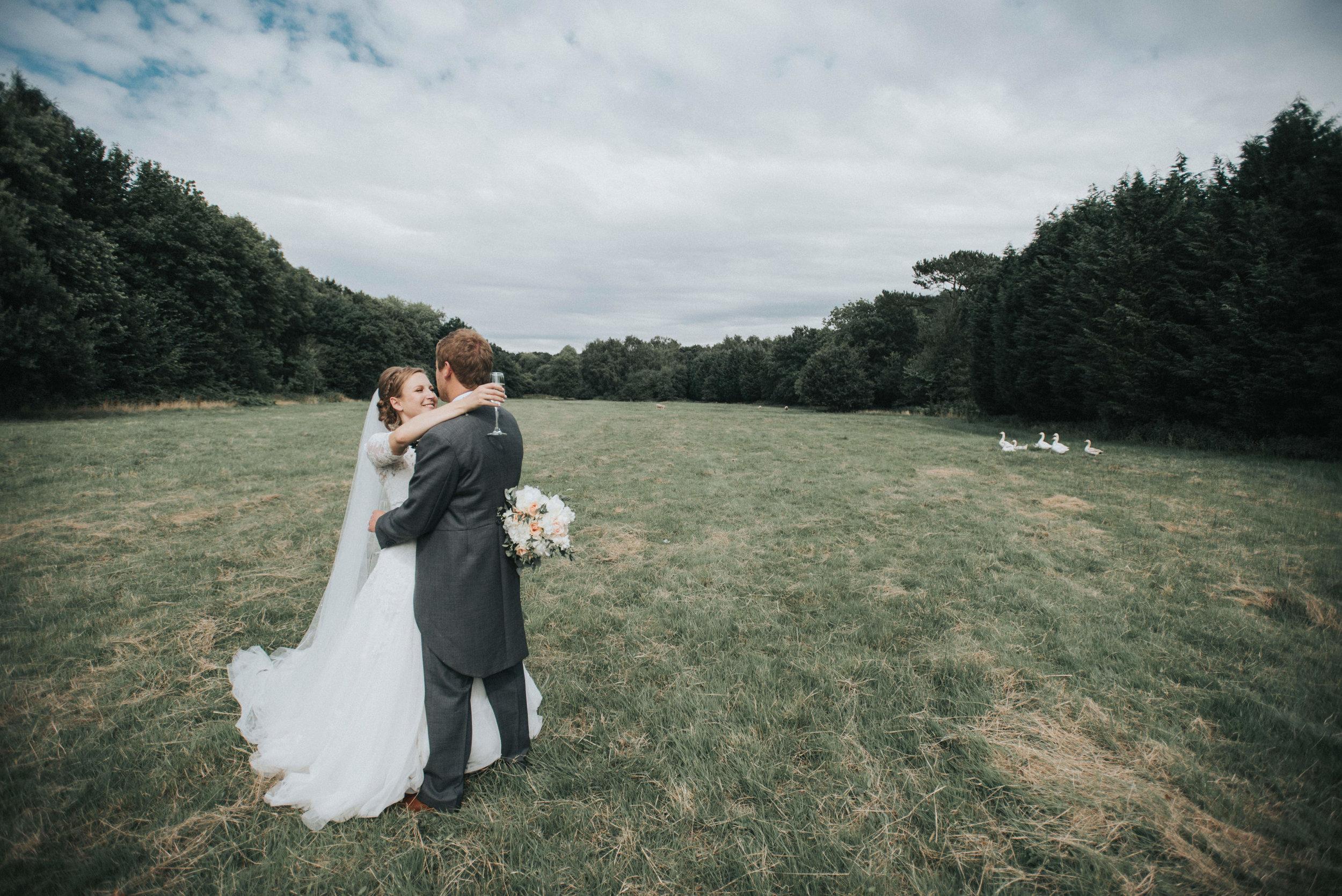 festival-farm-wedding-080.jpg