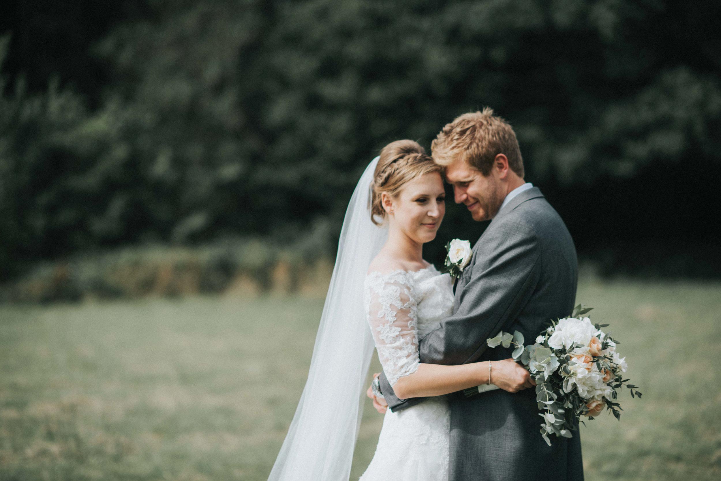 festival-farm-wedding-081.jpg